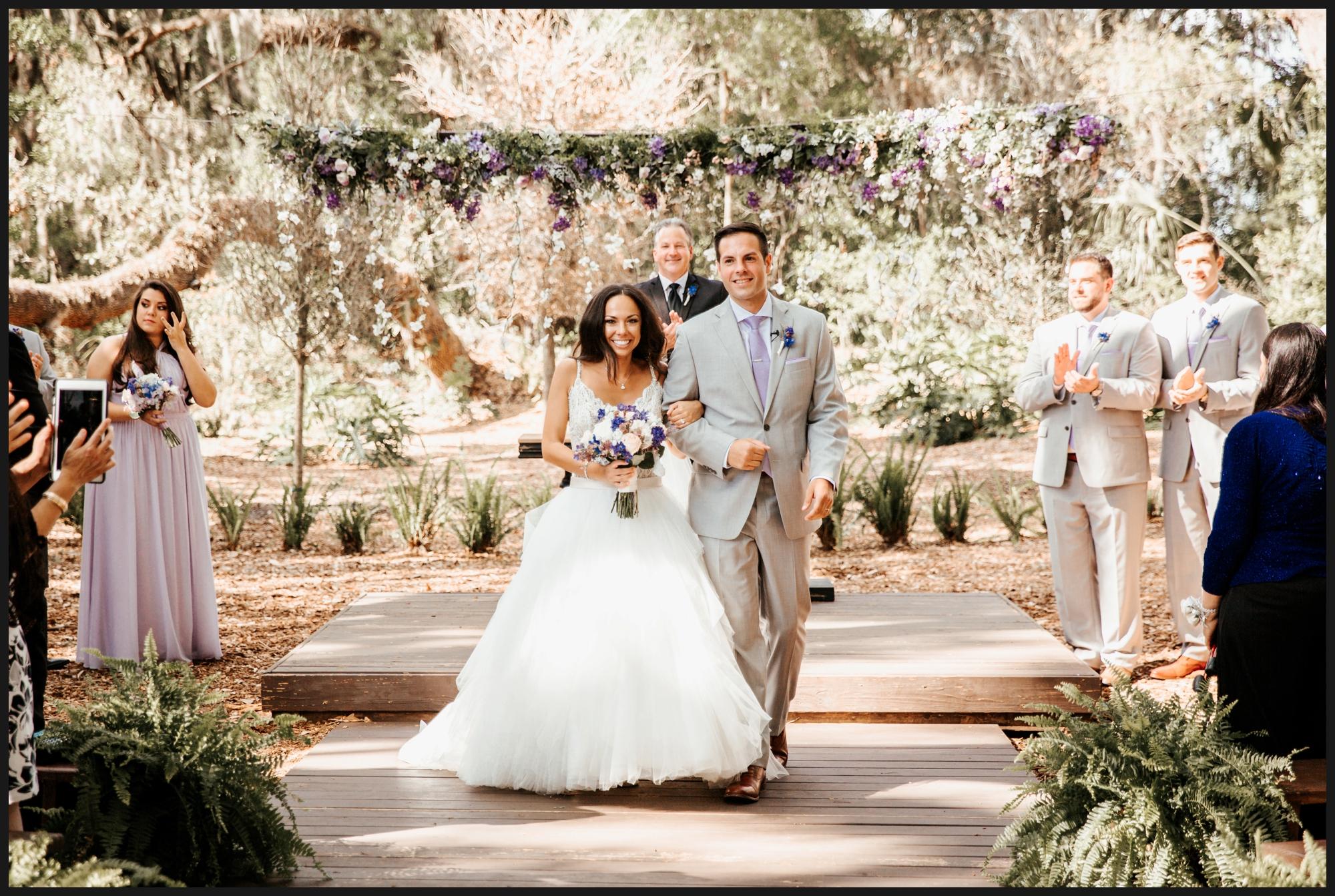 Orlando-Wedding-Photographer-destination-wedding-photographer-florida-wedding-photographer-bohemian-wedding-photographer_1616.jpg