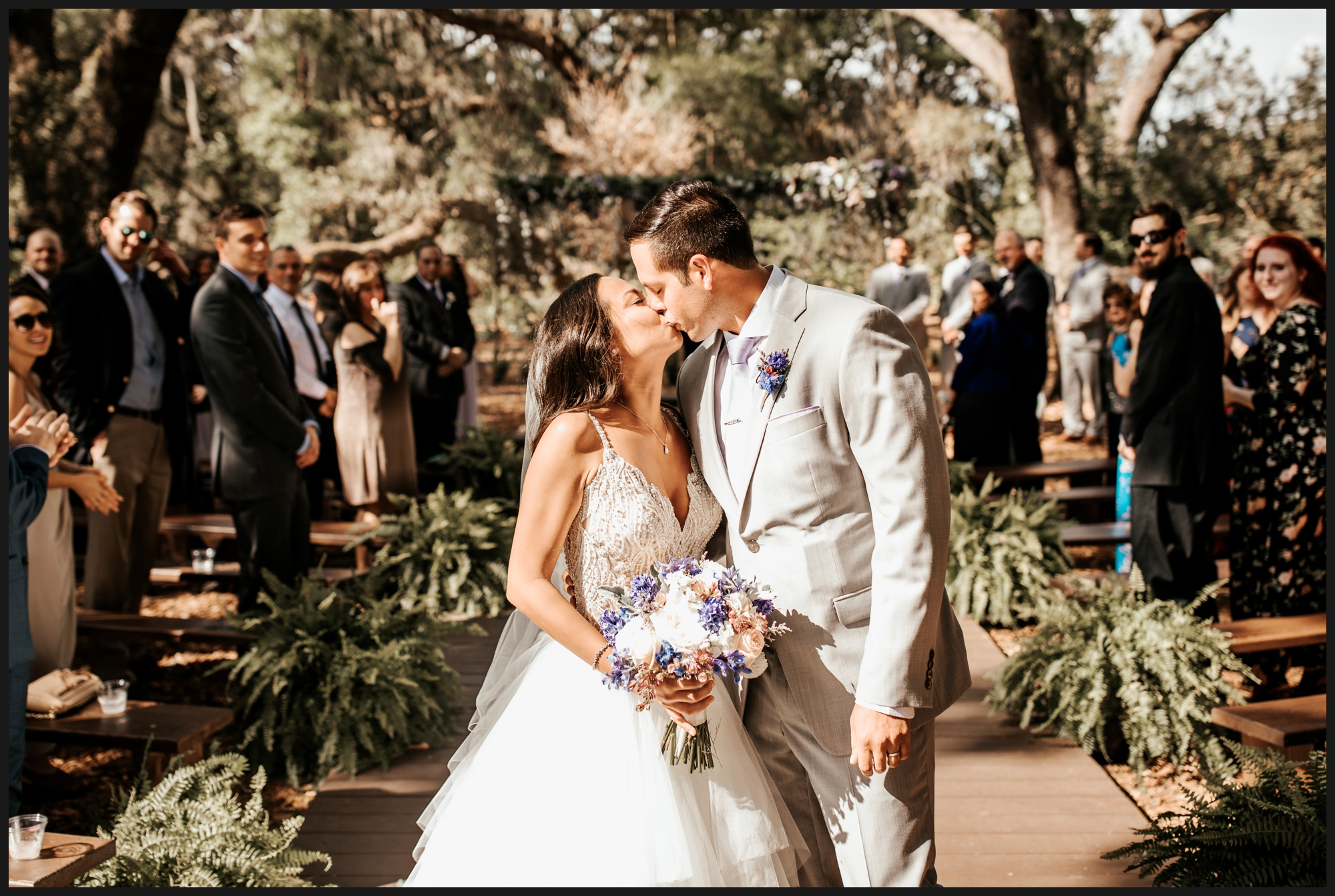 Orlando-Wedding-Photographer-destination-wedding-photographer-florida-wedding-photographer-bohemian-wedding-photographer_1617.jpg