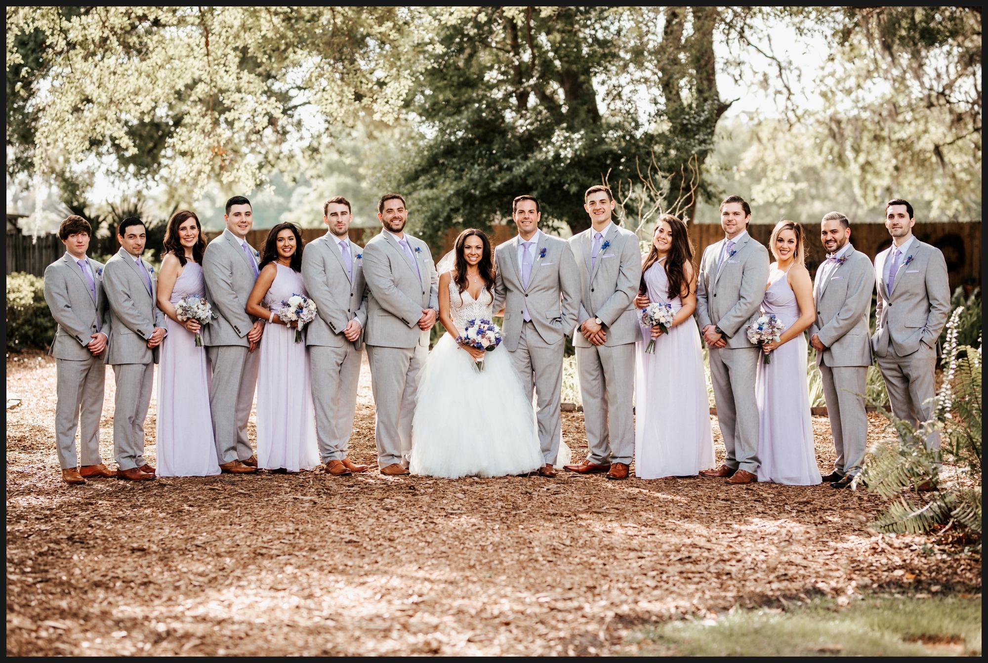 Orlando-Wedding-Photographer-destination-wedding-photographer-florida-wedding-photographer-bohemian-wedding-photographer_1618.jpg