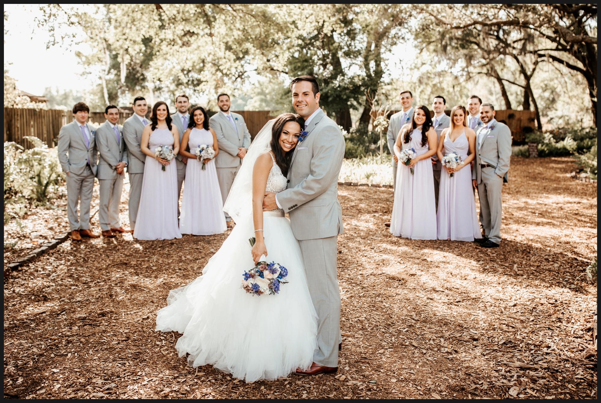 Orlando-Wedding-Photographer-destination-wedding-photographer-florida-wedding-photographer-bohemian-wedding-photographer_1620.jpg