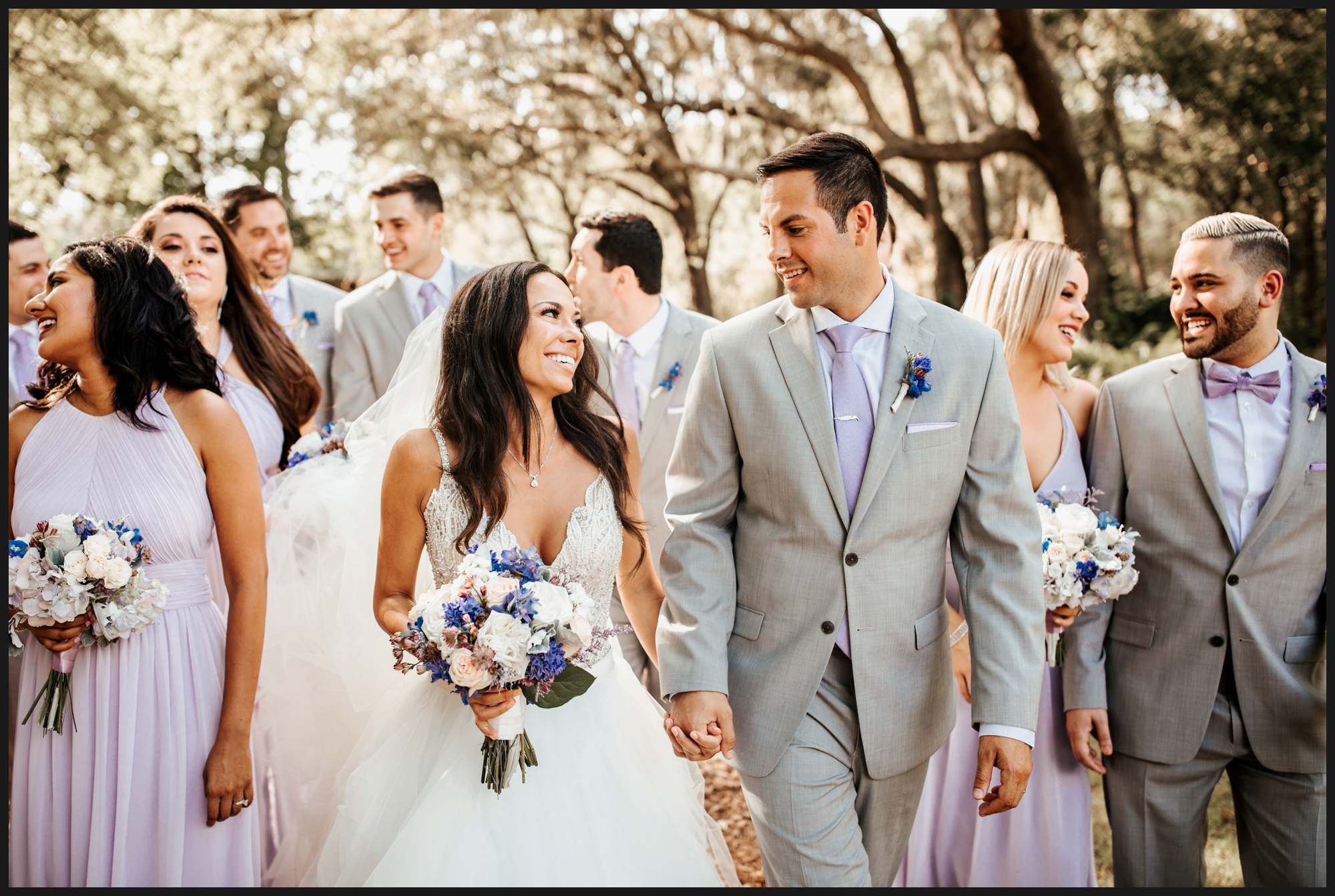 Orlando-Wedding-Photographer-destination-wedding-photographer-florida-wedding-photographer-bohemian-wedding-photographer_1621.jpg