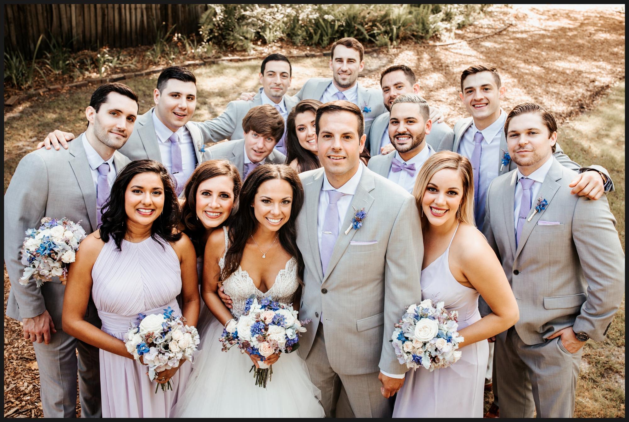 Orlando-Wedding-Photographer-destination-wedding-photographer-florida-wedding-photographer-bohemian-wedding-photographer_1622.jpg