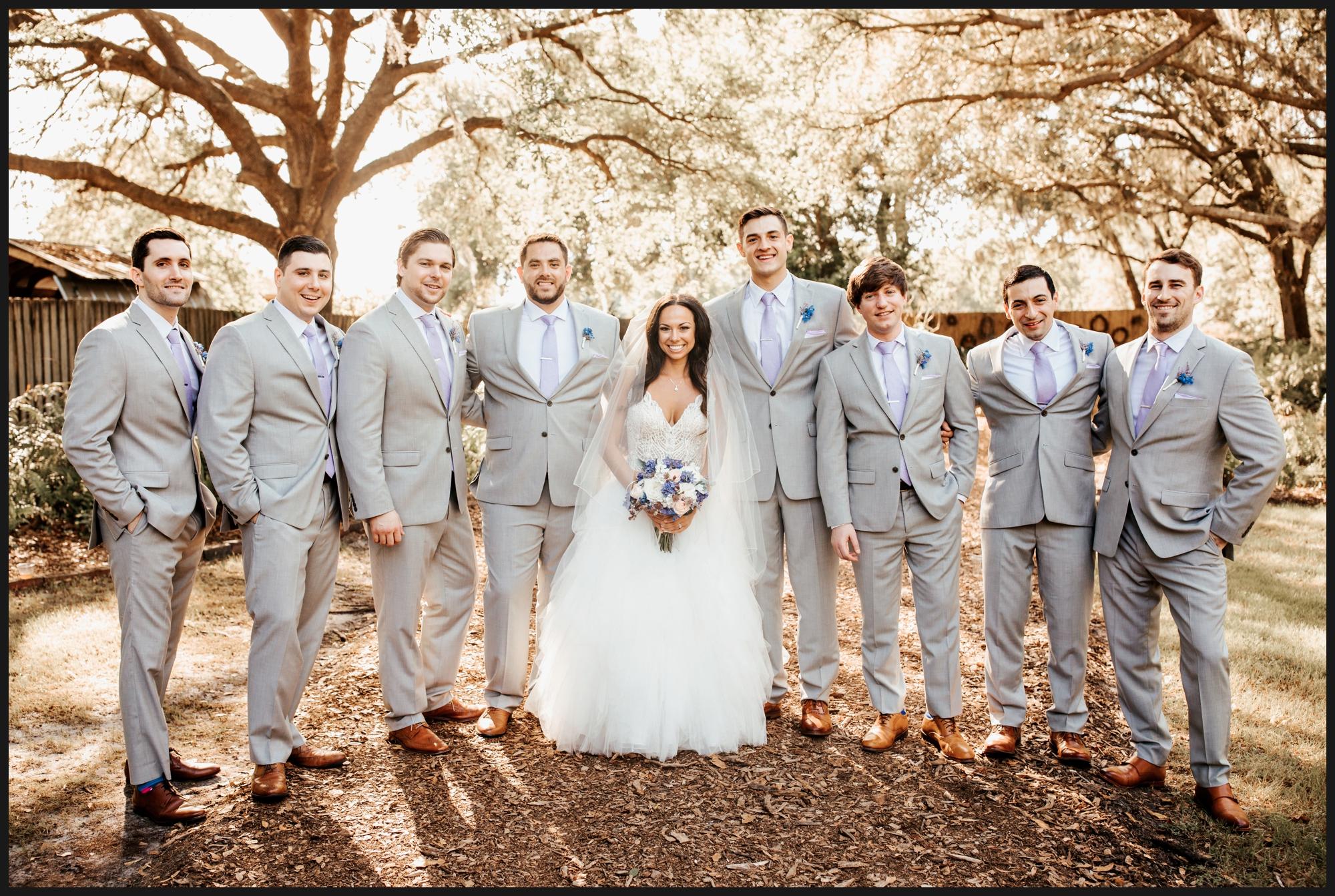 Orlando-Wedding-Photographer-destination-wedding-photographer-florida-wedding-photographer-bohemian-wedding-photographer_1623.jpg
