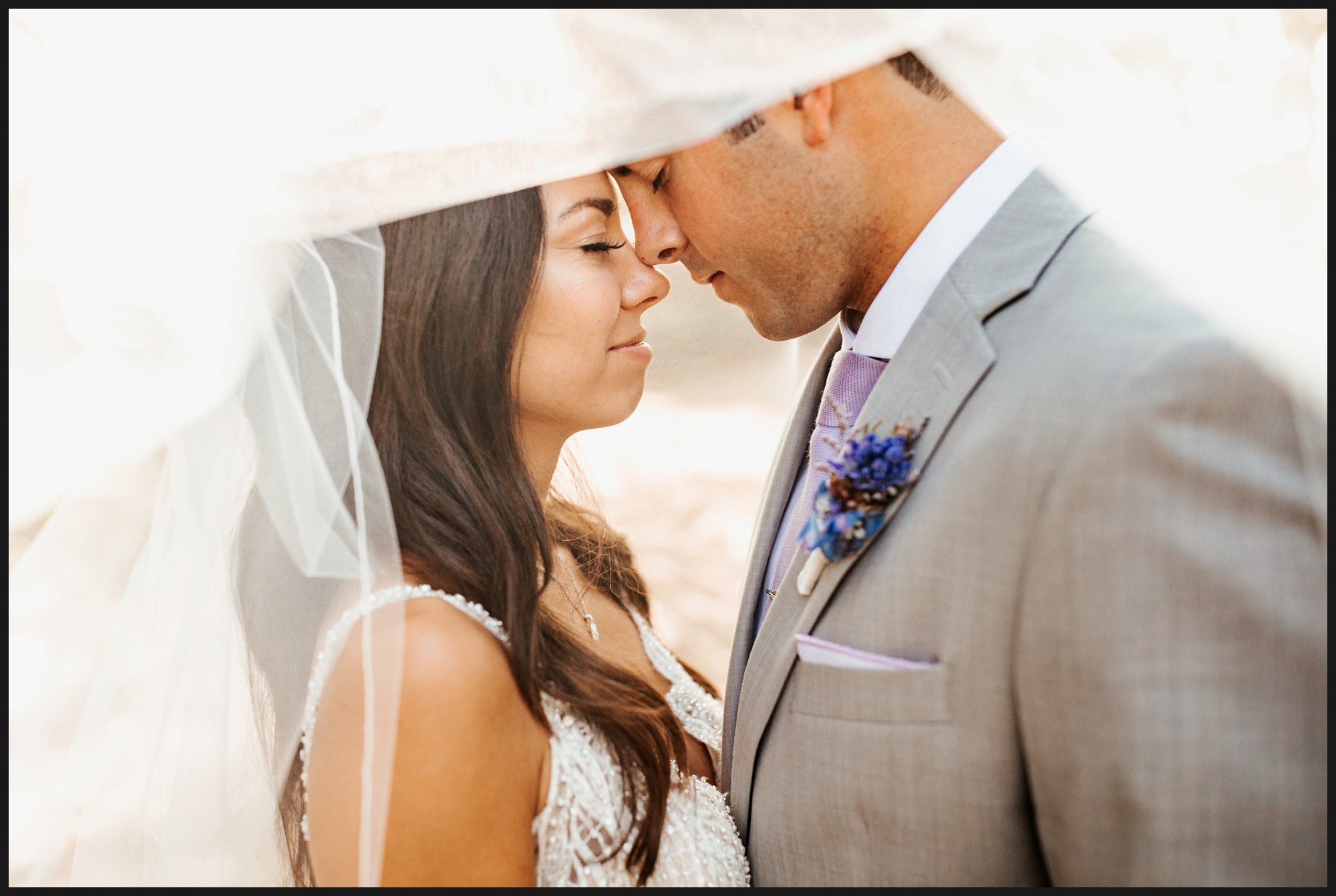 Orlando-Wedding-Photographer-destination-wedding-photographer-florida-wedding-photographer-bohemian-wedding-photographer_1624.jpg