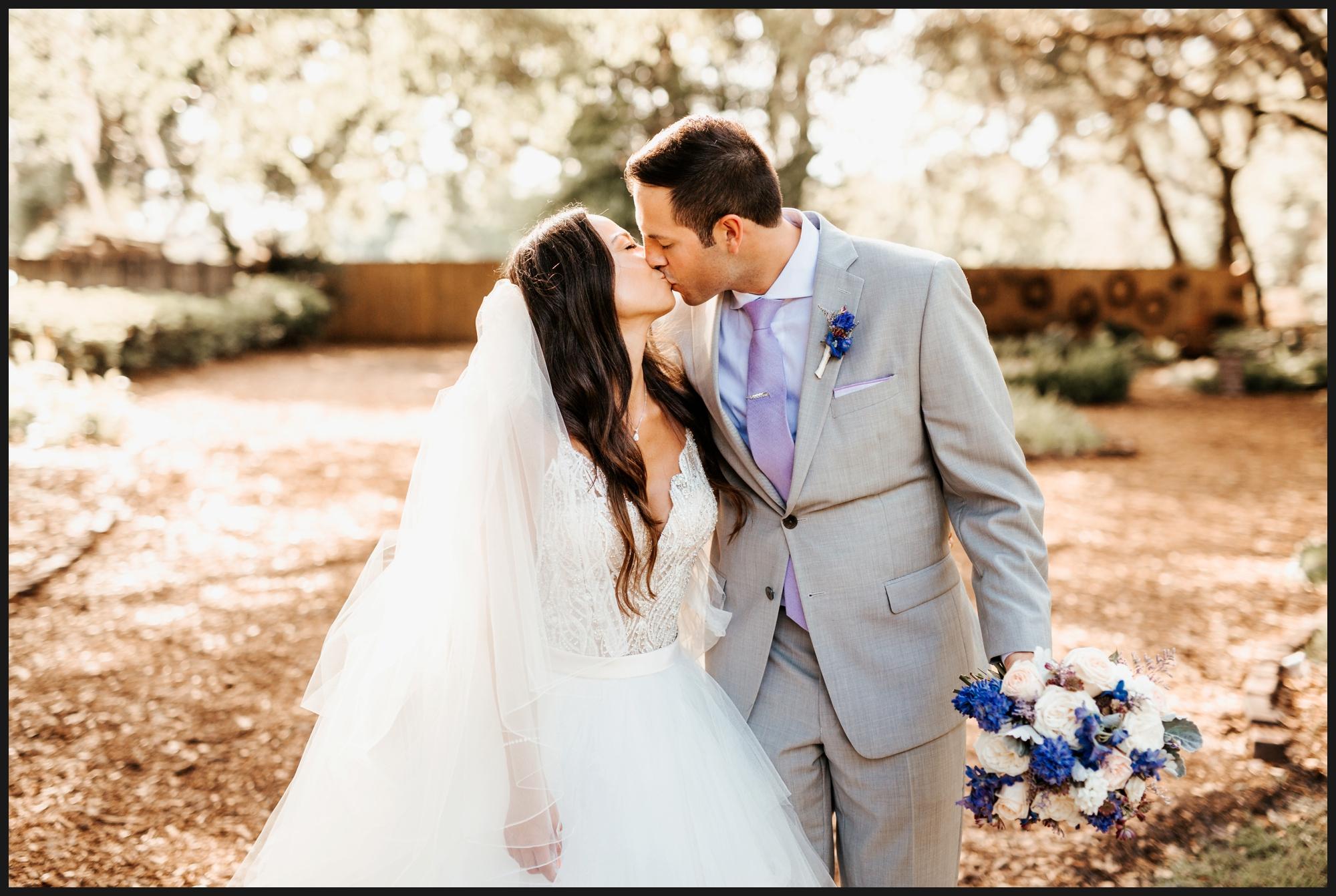Orlando-Wedding-Photographer-destination-wedding-photographer-florida-wedding-photographer-bohemian-wedding-photographer_1626.jpg