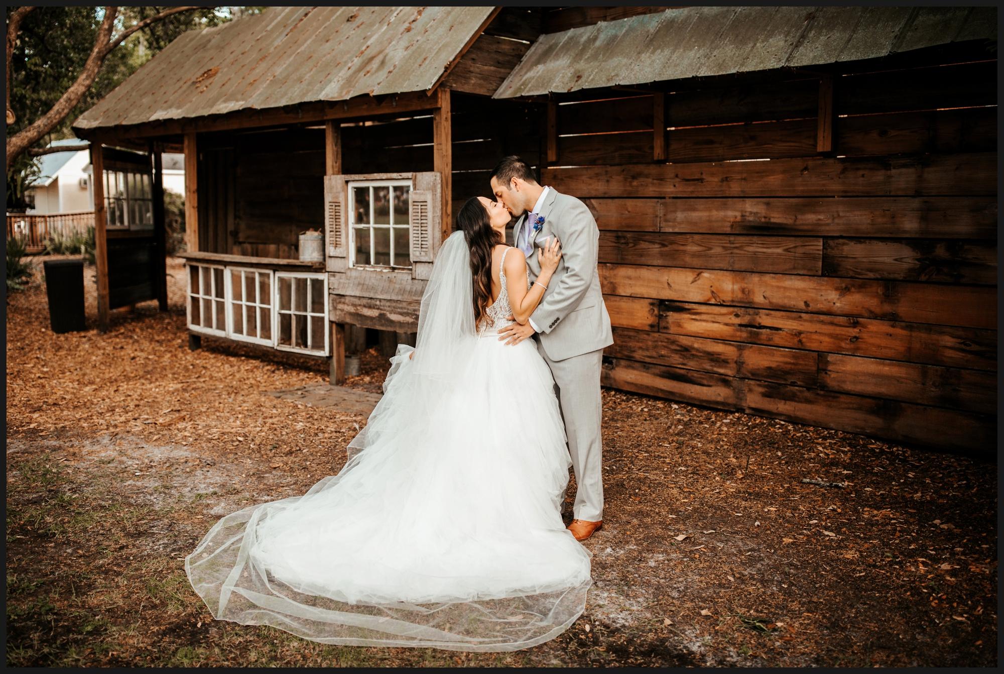 Orlando-Wedding-Photographer-destination-wedding-photographer-florida-wedding-photographer-bohemian-wedding-photographer_1627.jpg