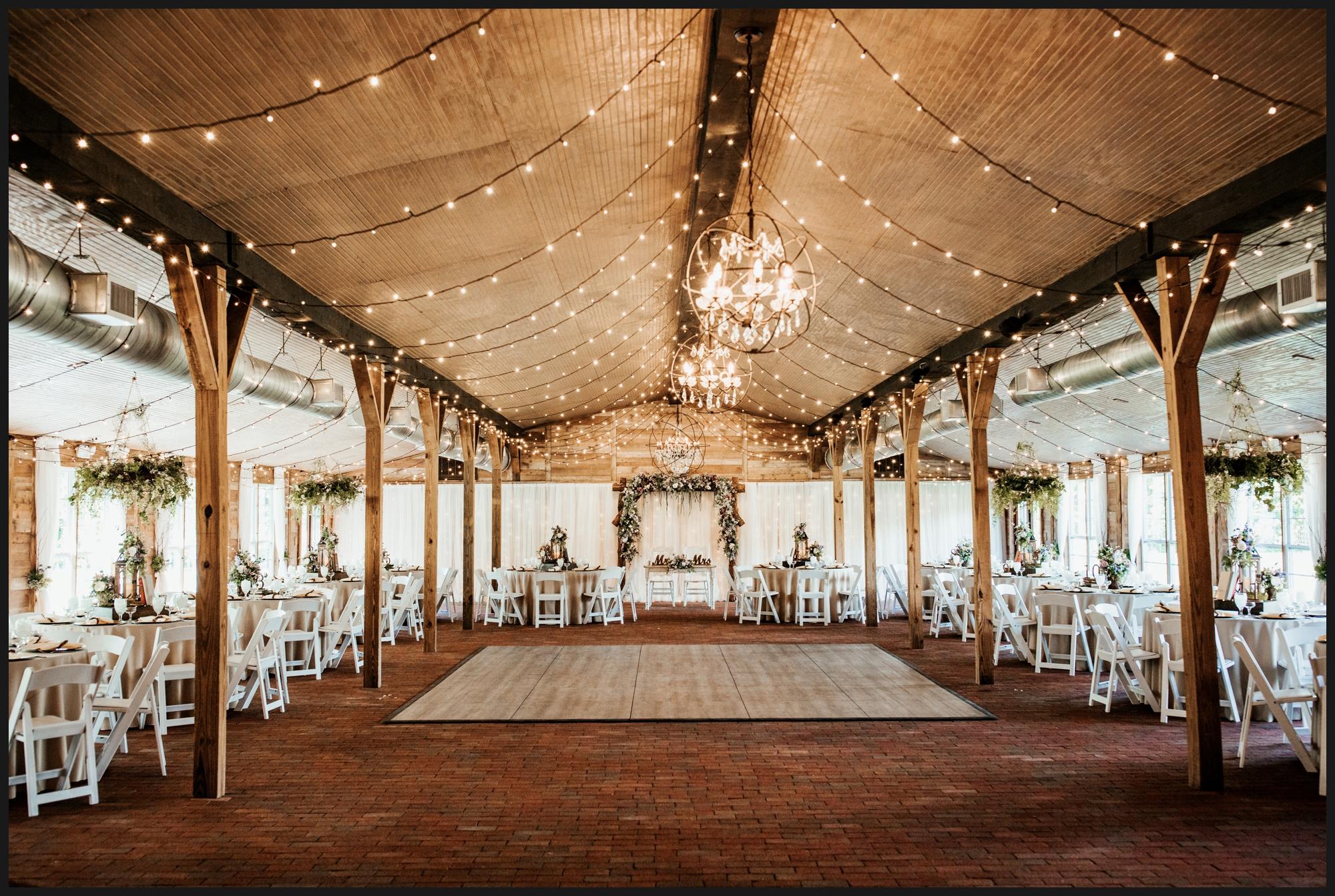 Orlando-Wedding-Photographer-destination-wedding-photographer-florida-wedding-photographer-bohemian-wedding-photographer_1629.jpg