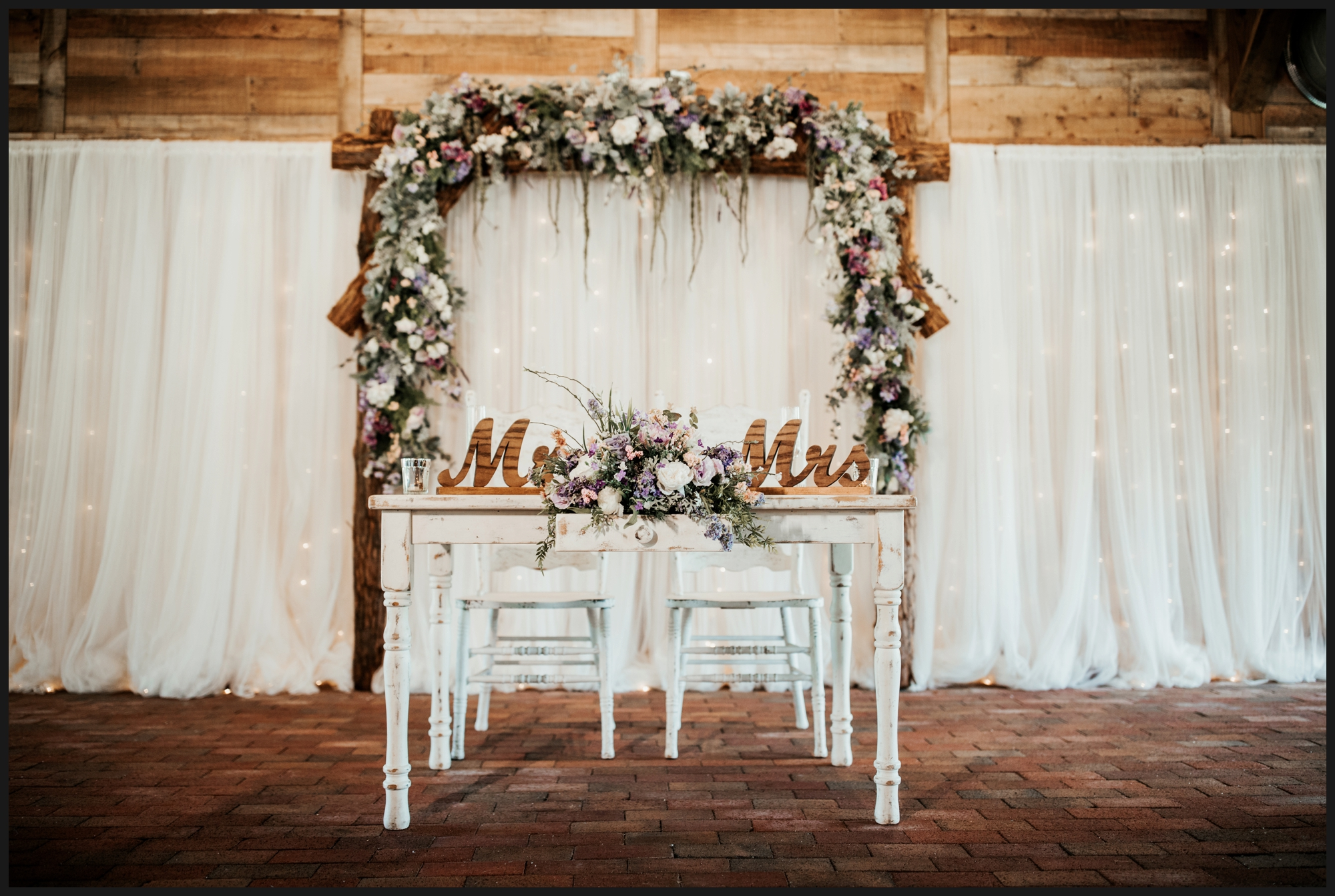 Orlando-Wedding-Photographer-destination-wedding-photographer-florida-wedding-photographer-bohemian-wedding-photographer_1631.jpg