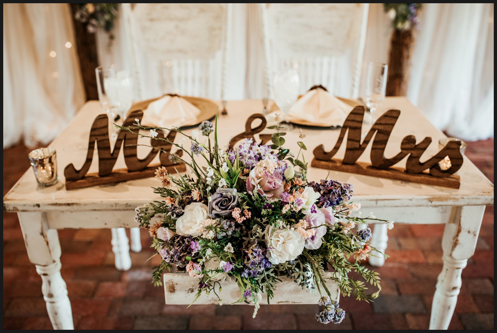 Orlando-Wedding-Photographer-destination-wedding-photographer-florida-wedding-photographer-bohemian-wedding-photographer_1632.jpg