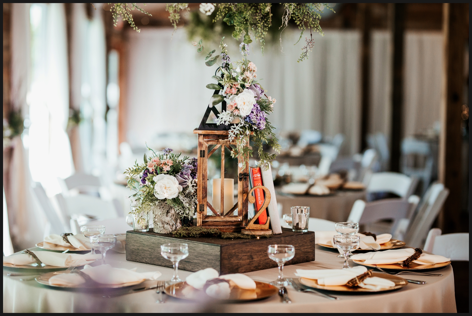 Orlando-Wedding-Photographer-destination-wedding-photographer-florida-wedding-photographer-bohemian-wedding-photographer_1633.jpg