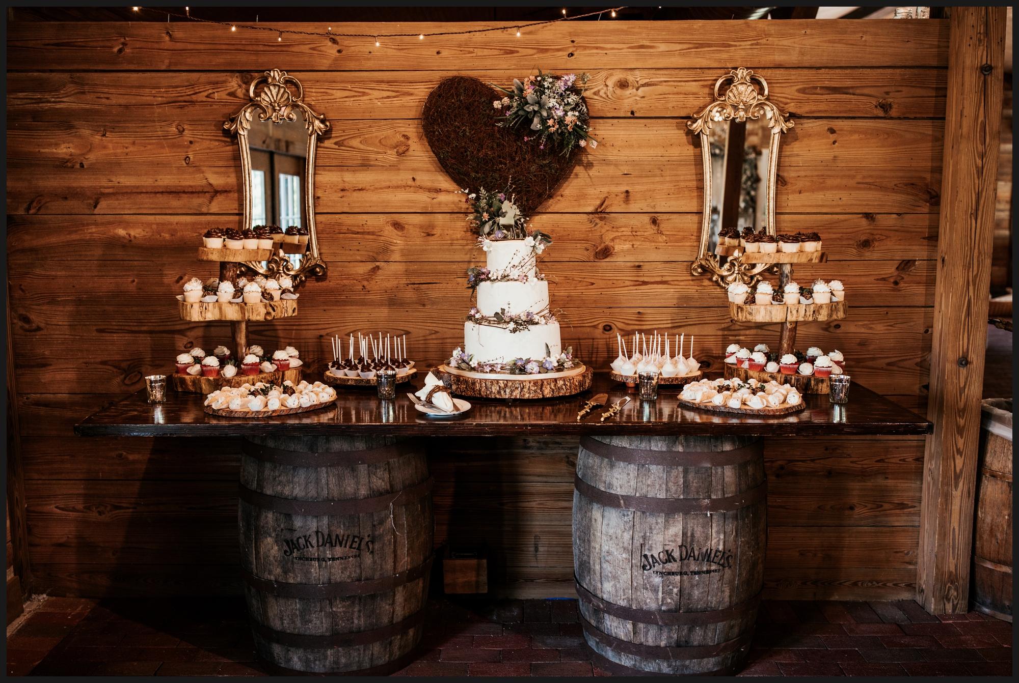 Orlando-Wedding-Photographer-destination-wedding-photographer-florida-wedding-photographer-bohemian-wedding-photographer_1634.jpg