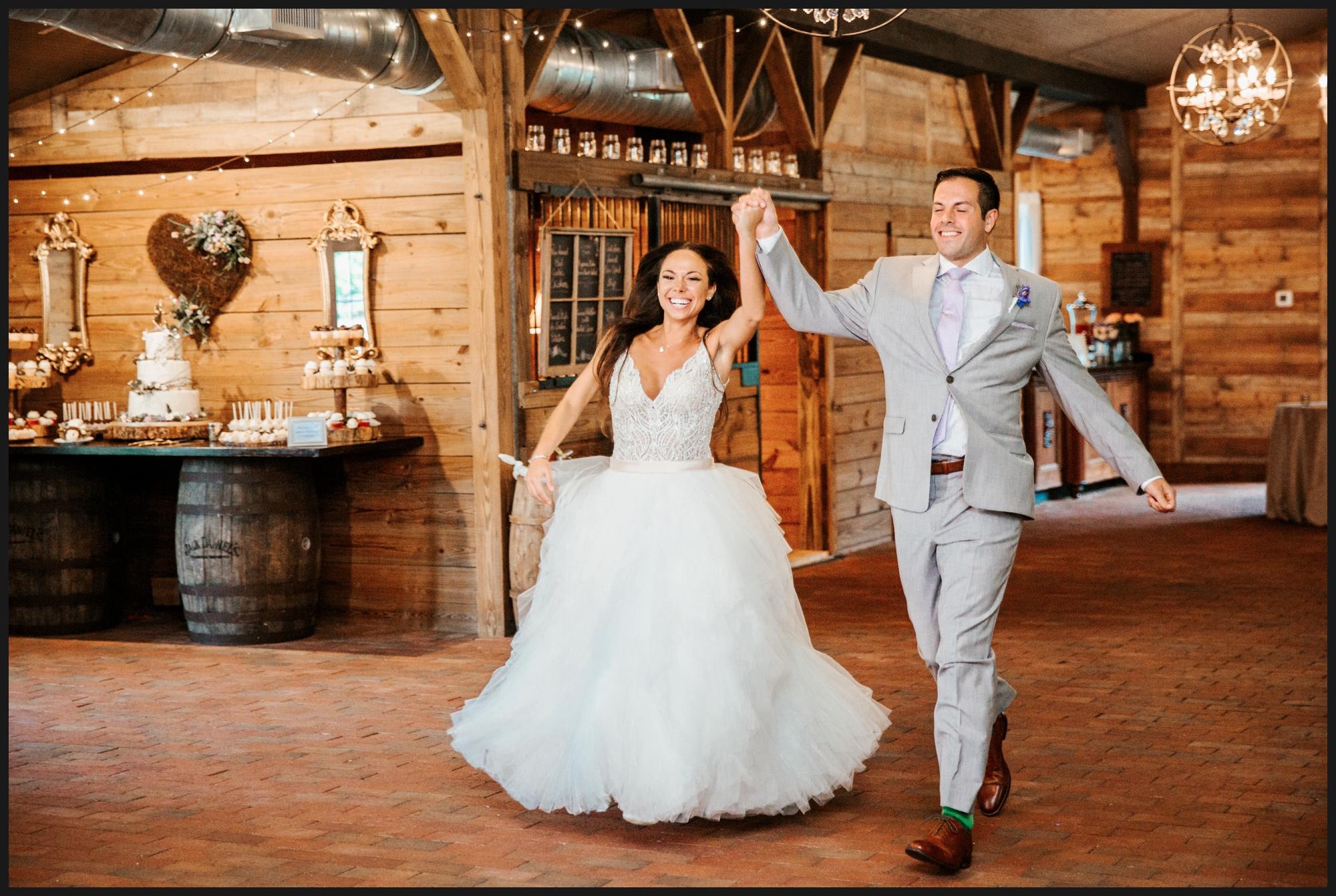 Orlando-Wedding-Photographer-destination-wedding-photographer-florida-wedding-photographer-bohemian-wedding-photographer_1636.jpg