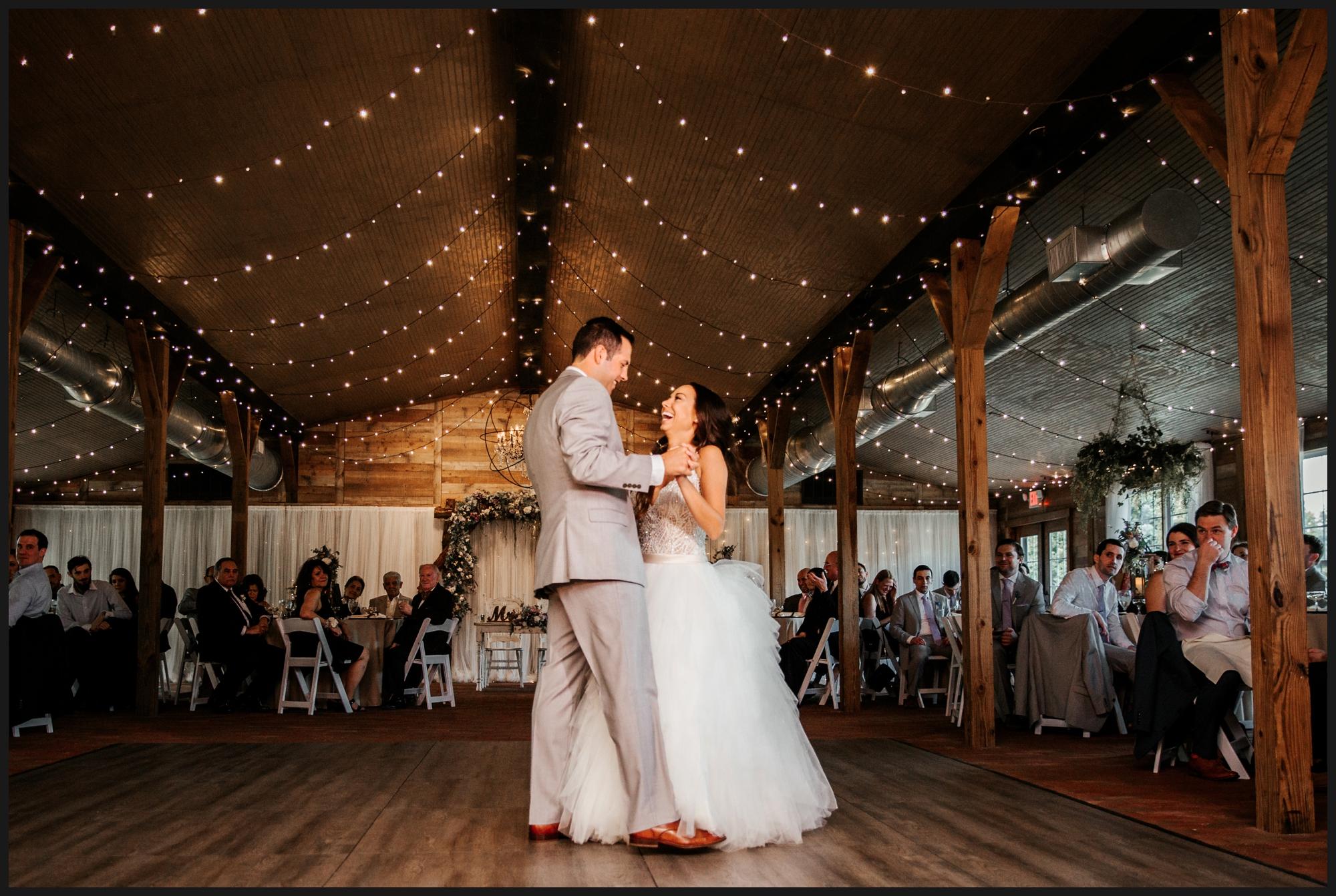 Orlando-Wedding-Photographer-destination-wedding-photographer-florida-wedding-photographer-bohemian-wedding-photographer_1637.jpg