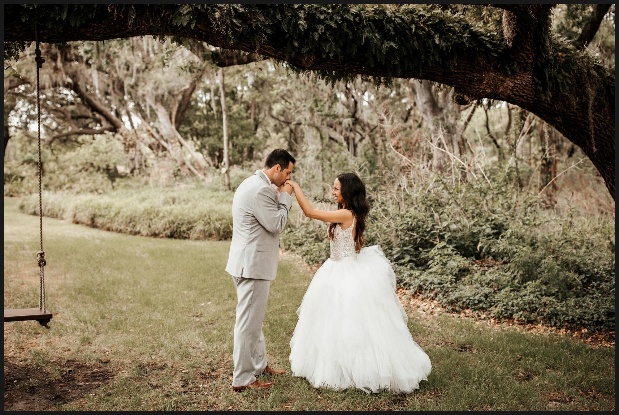 Orlando-Wedding-Photographer-destination-wedding-photographer-florida-wedding-photographer-bohemian-wedding-photographer_1638.jpg
