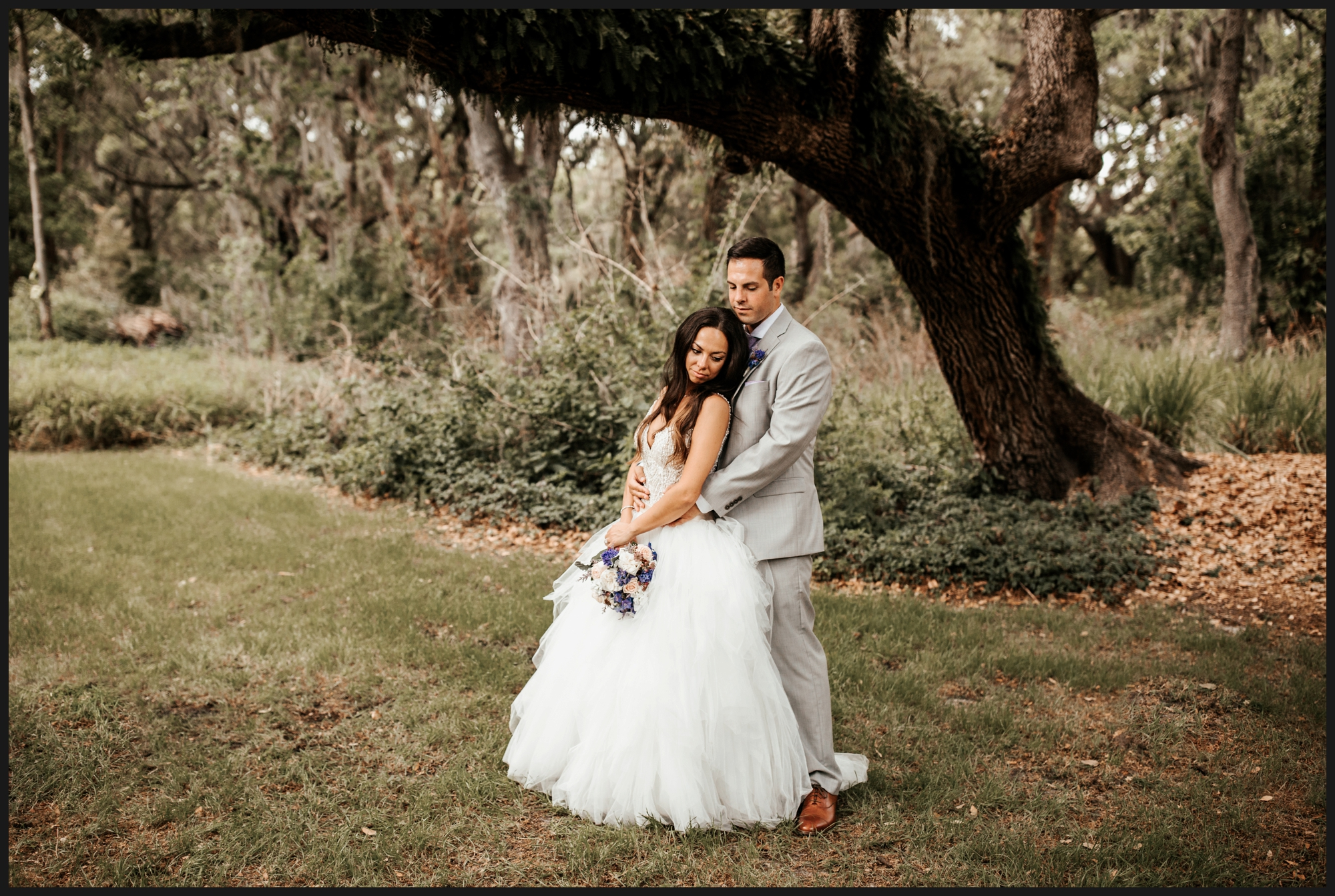 Orlando-Wedding-Photographer-destination-wedding-photographer-florida-wedding-photographer-bohemian-wedding-photographer_1640.jpg