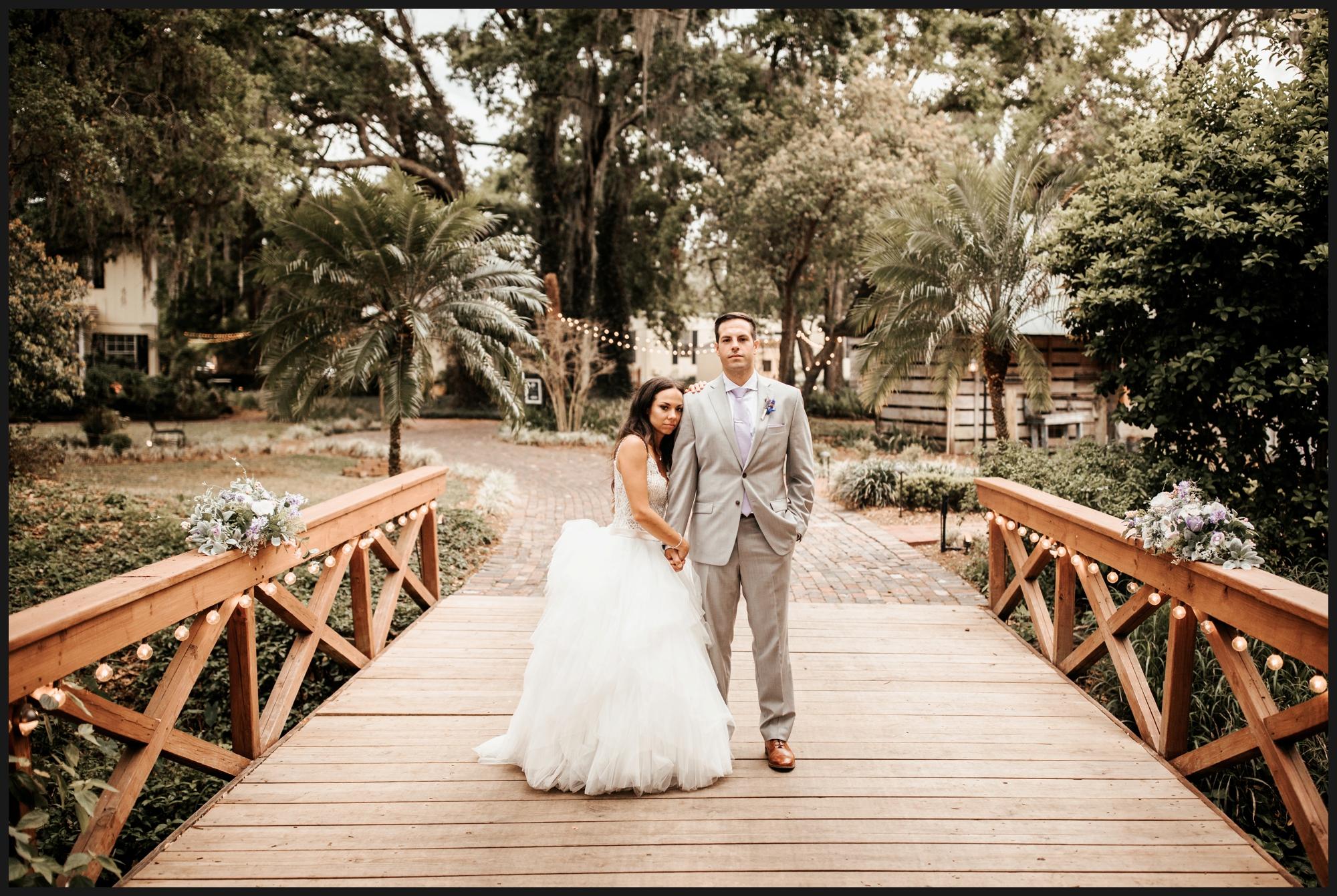 Orlando-Wedding-Photographer-destination-wedding-photographer-florida-wedding-photographer-bohemian-wedding-photographer_1641.jpg
