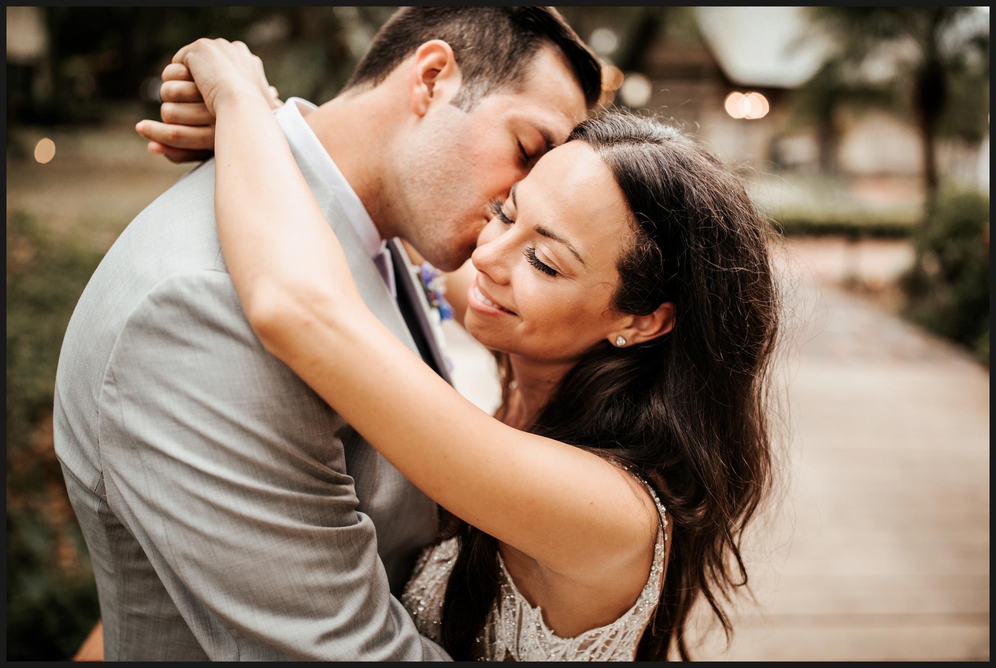 Orlando-Wedding-Photographer-destination-wedding-photographer-florida-wedding-photographer-bohemian-wedding-photographer_1642.jpg