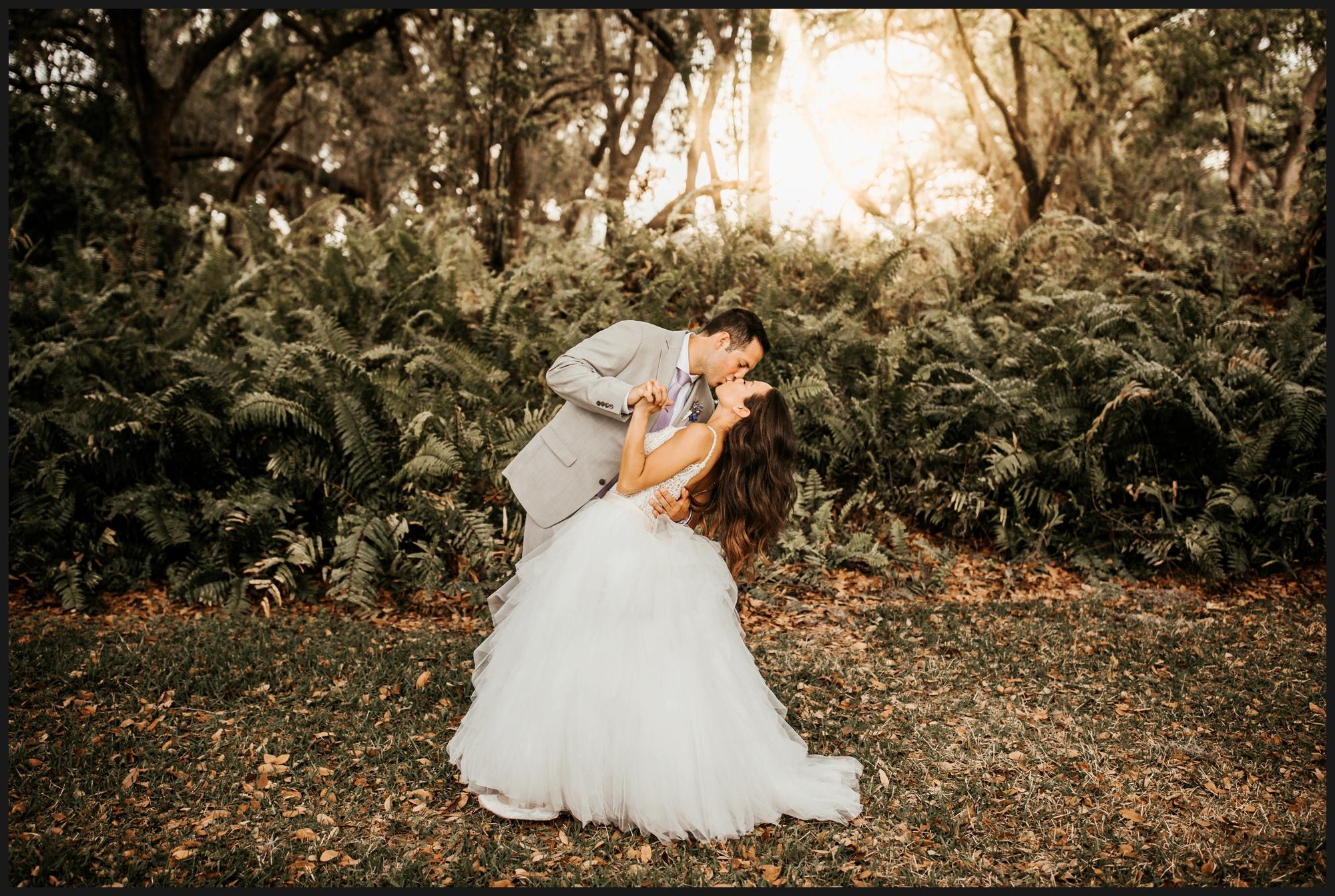 Orlando-Wedding-Photographer-destination-wedding-photographer-florida-wedding-photographer-bohemian-wedding-photographer_1643.jpg