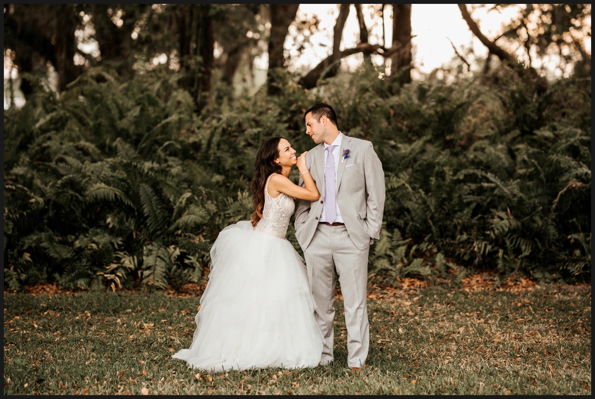 Orlando-Wedding-Photographer-destination-wedding-photographer-florida-wedding-photographer-bohemian-wedding-photographer_1644.jpg