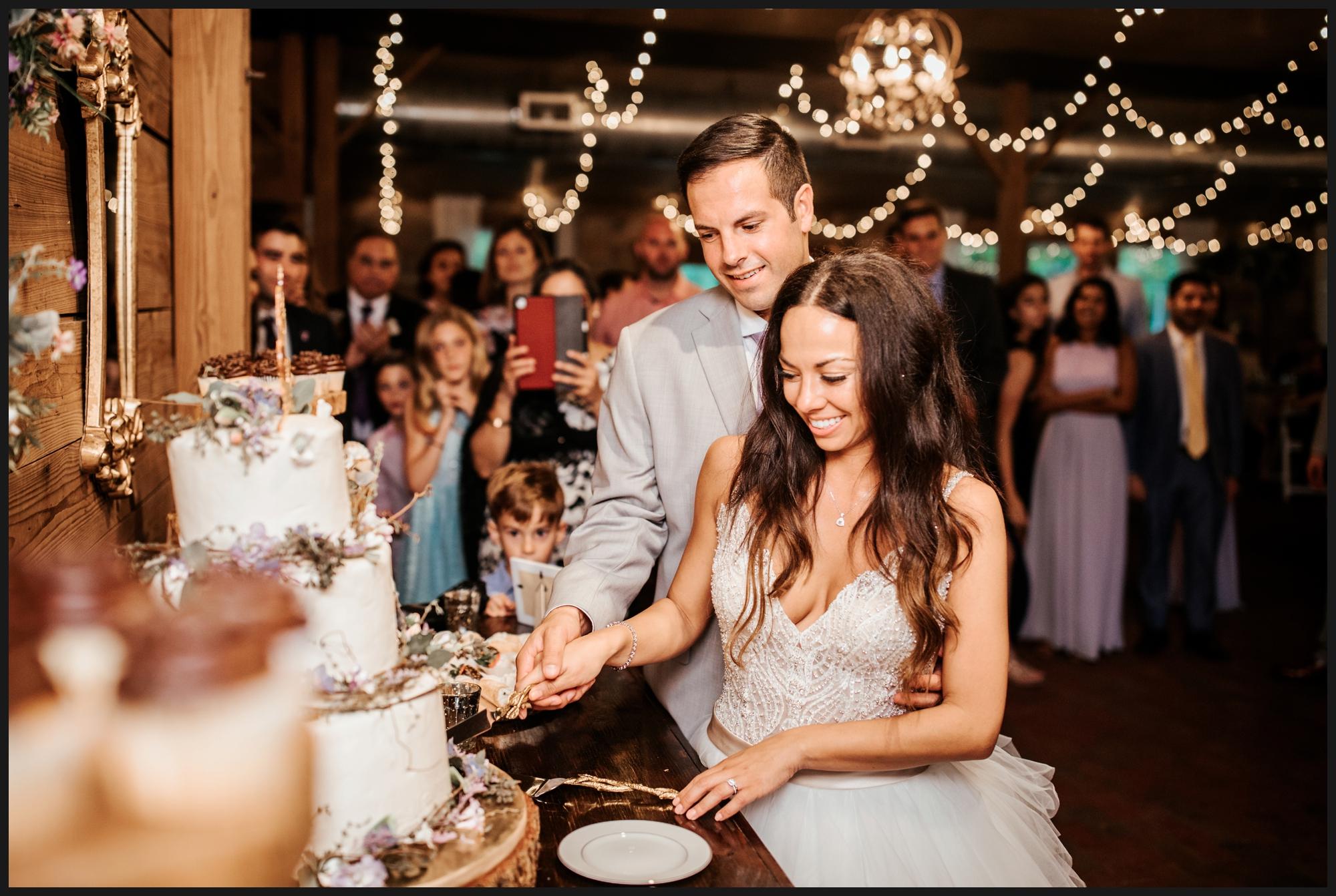 Orlando-Wedding-Photographer-destination-wedding-photographer-florida-wedding-photographer-bohemian-wedding-photographer_1645.jpg