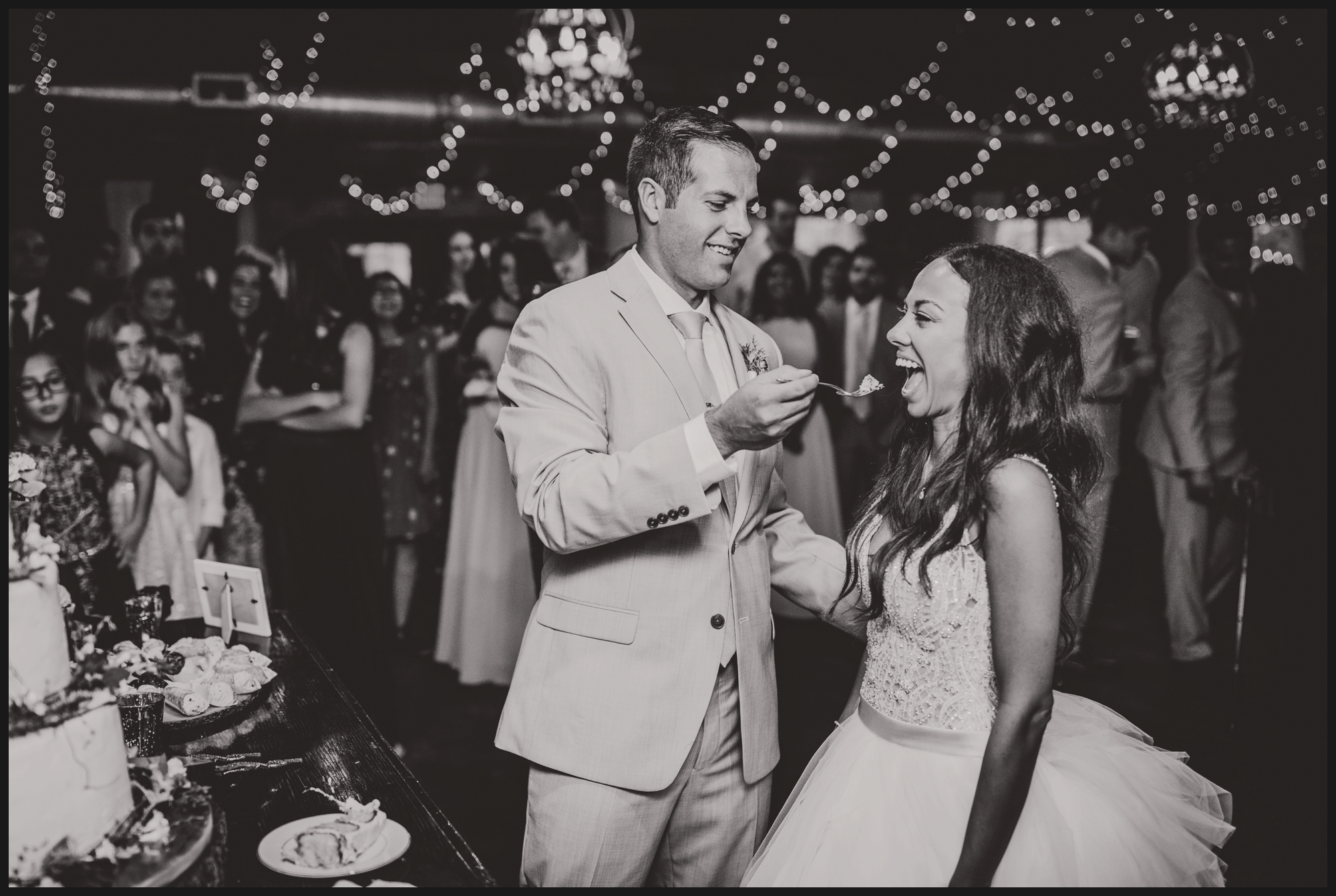 Orlando-Wedding-Photographer-destination-wedding-photographer-florida-wedding-photographer-bohemian-wedding-photographer_1646.jpg