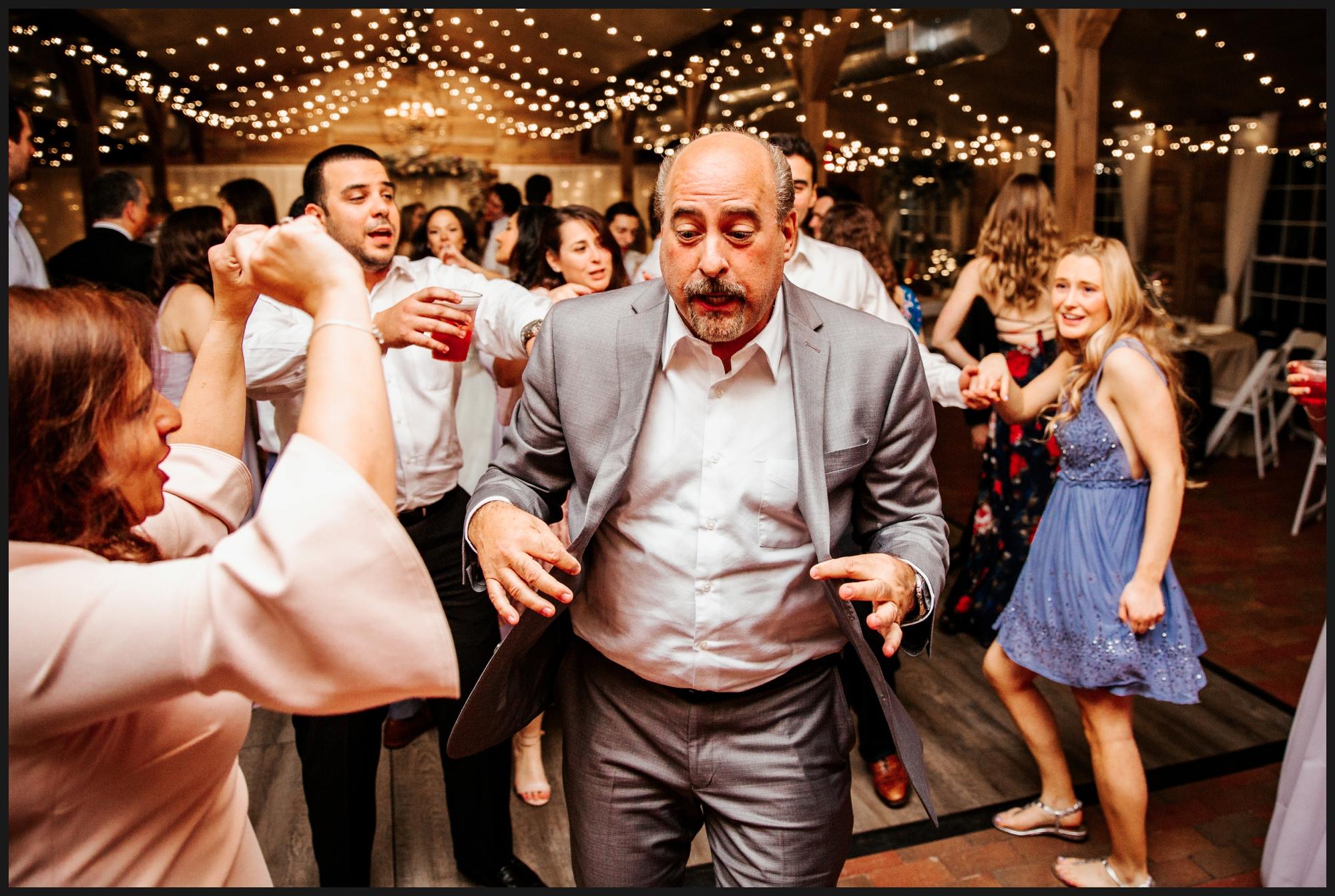 Orlando-Wedding-Photographer-destination-wedding-photographer-florida-wedding-photographer-bohemian-wedding-photographer_1647.jpg
