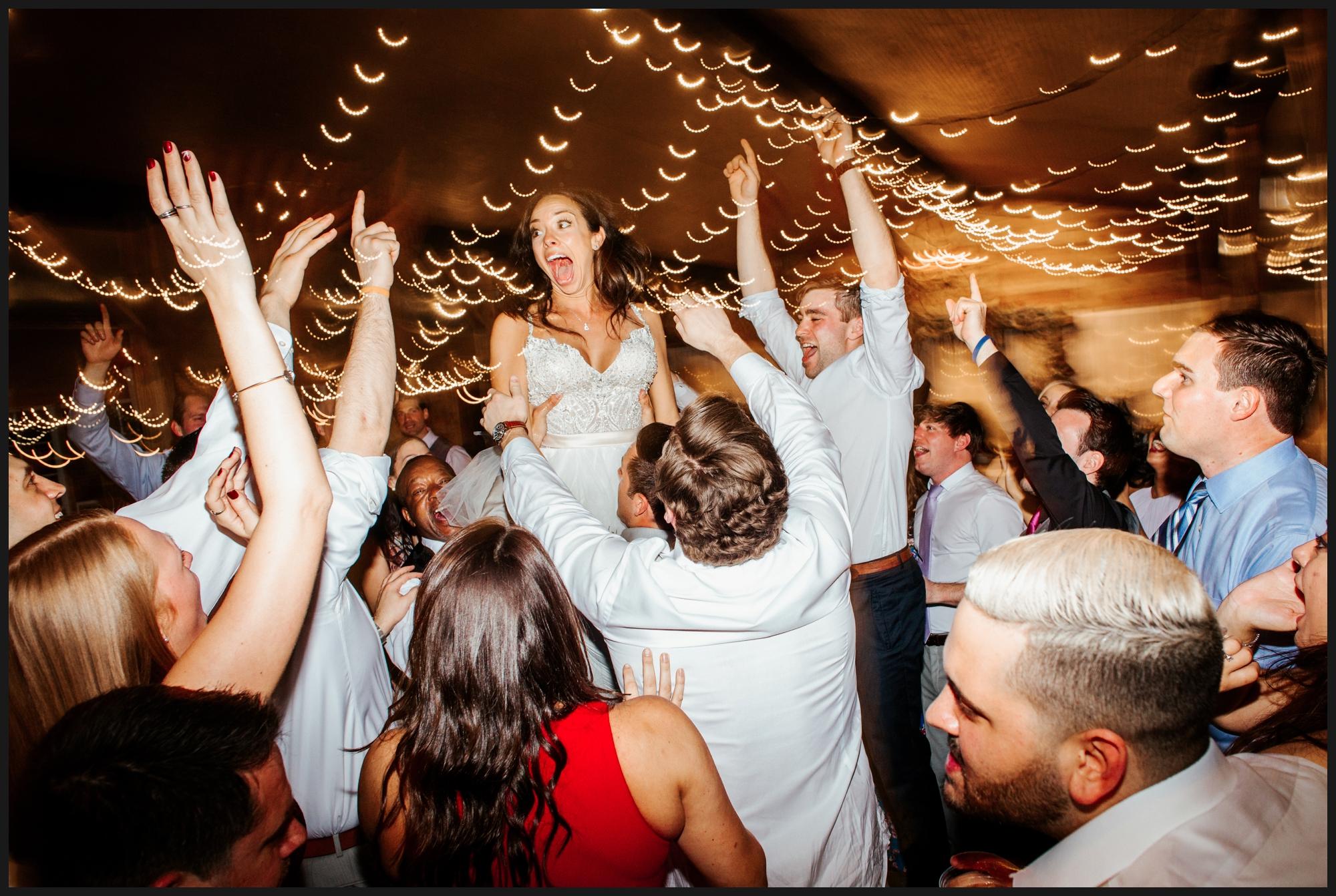 Orlando-Wedding-Photographer-destination-wedding-photographer-florida-wedding-photographer-bohemian-wedding-photographer_1650.jpg