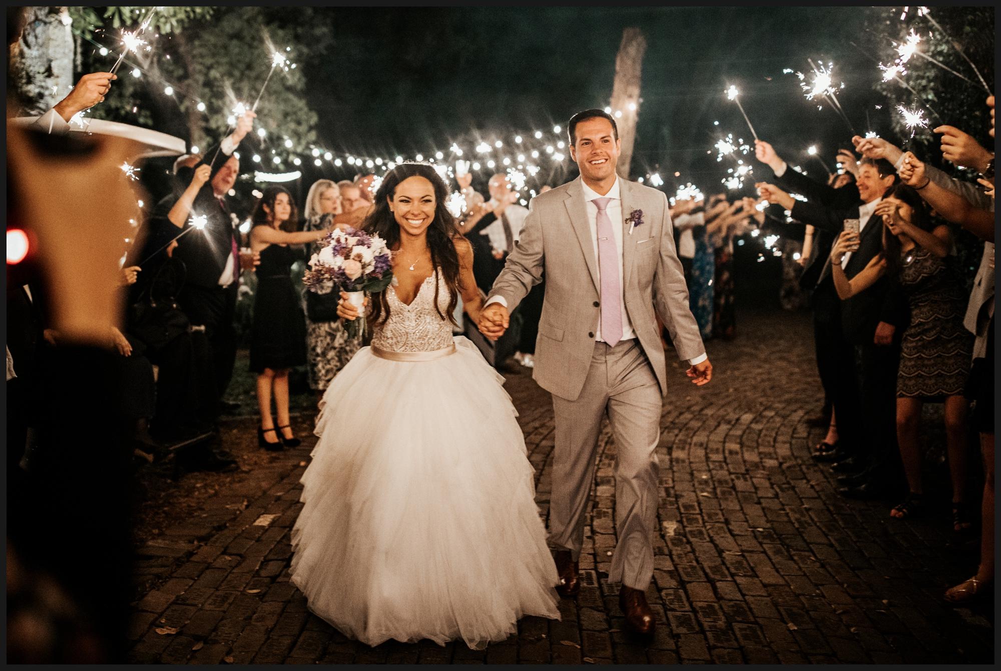 Orlando-Wedding-Photographer-destination-wedding-photographer-florida-wedding-photographer-bohemian-wedding-photographer_1651.jpg