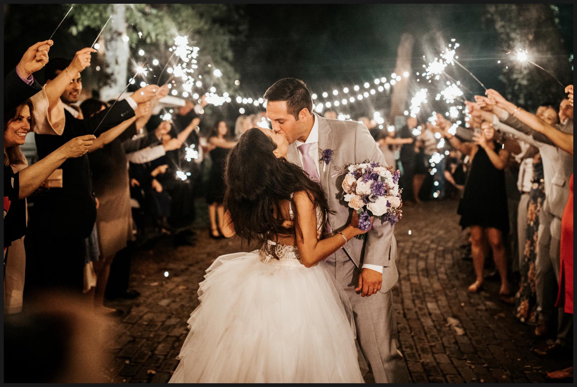 Orlando-Wedding-Photographer-destination-wedding-photographer-florida-wedding-photographer-bohemian-wedding-photographer_1652.jpg