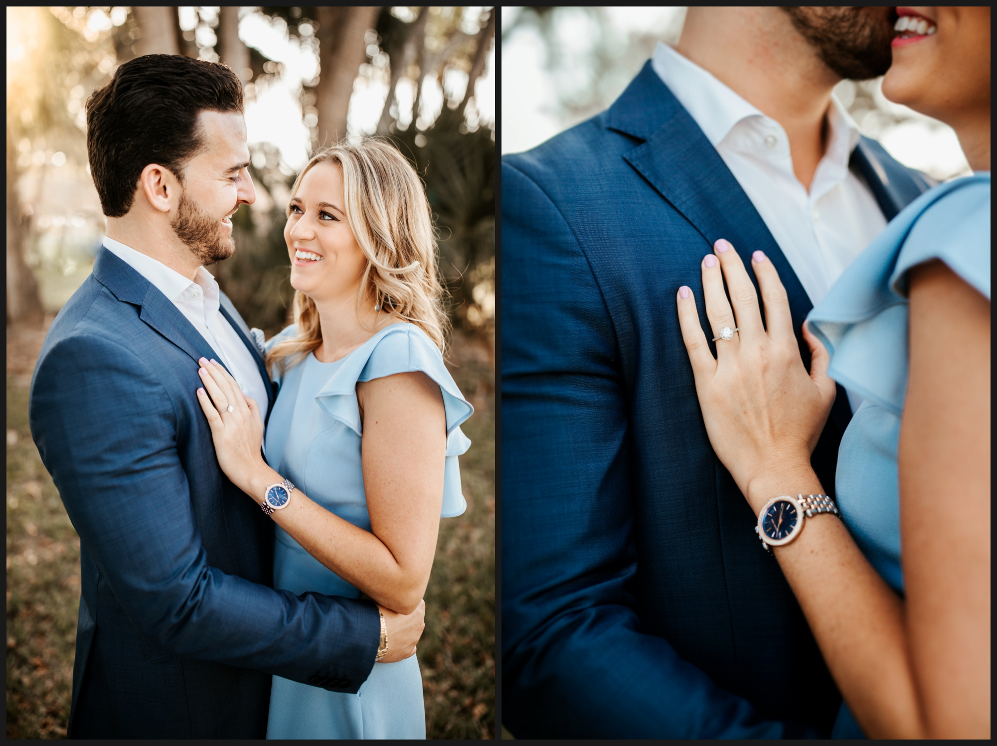 Orlando-Wedding-Photographer-destination-wedding-photographer-florida-wedding-photographer-bohemian-wedding-photographer_1655.jpg