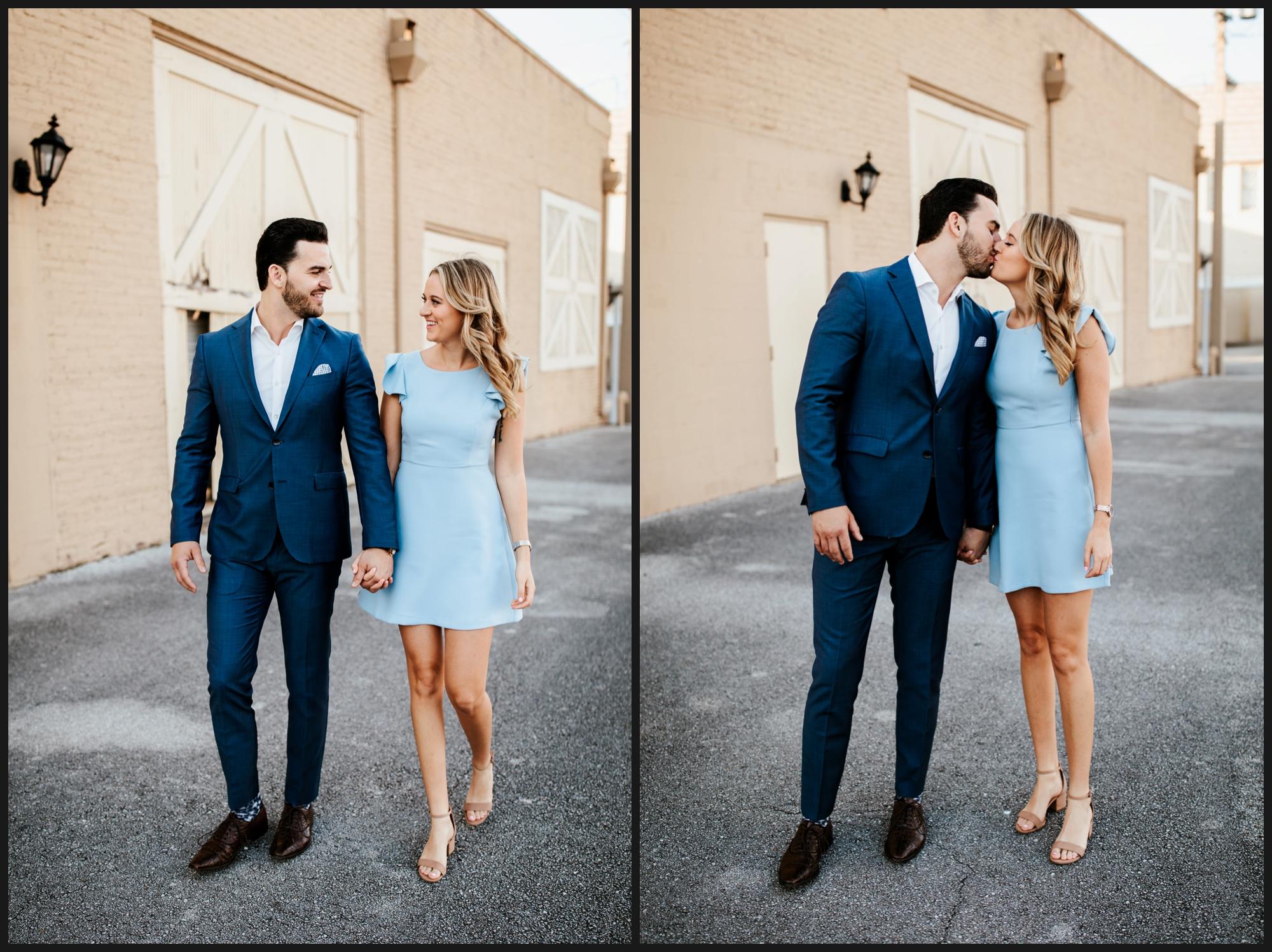 Orlando-Wedding-Photographer-destination-wedding-photographer-florida-wedding-photographer-bohemian-wedding-photographer_1657.jpg