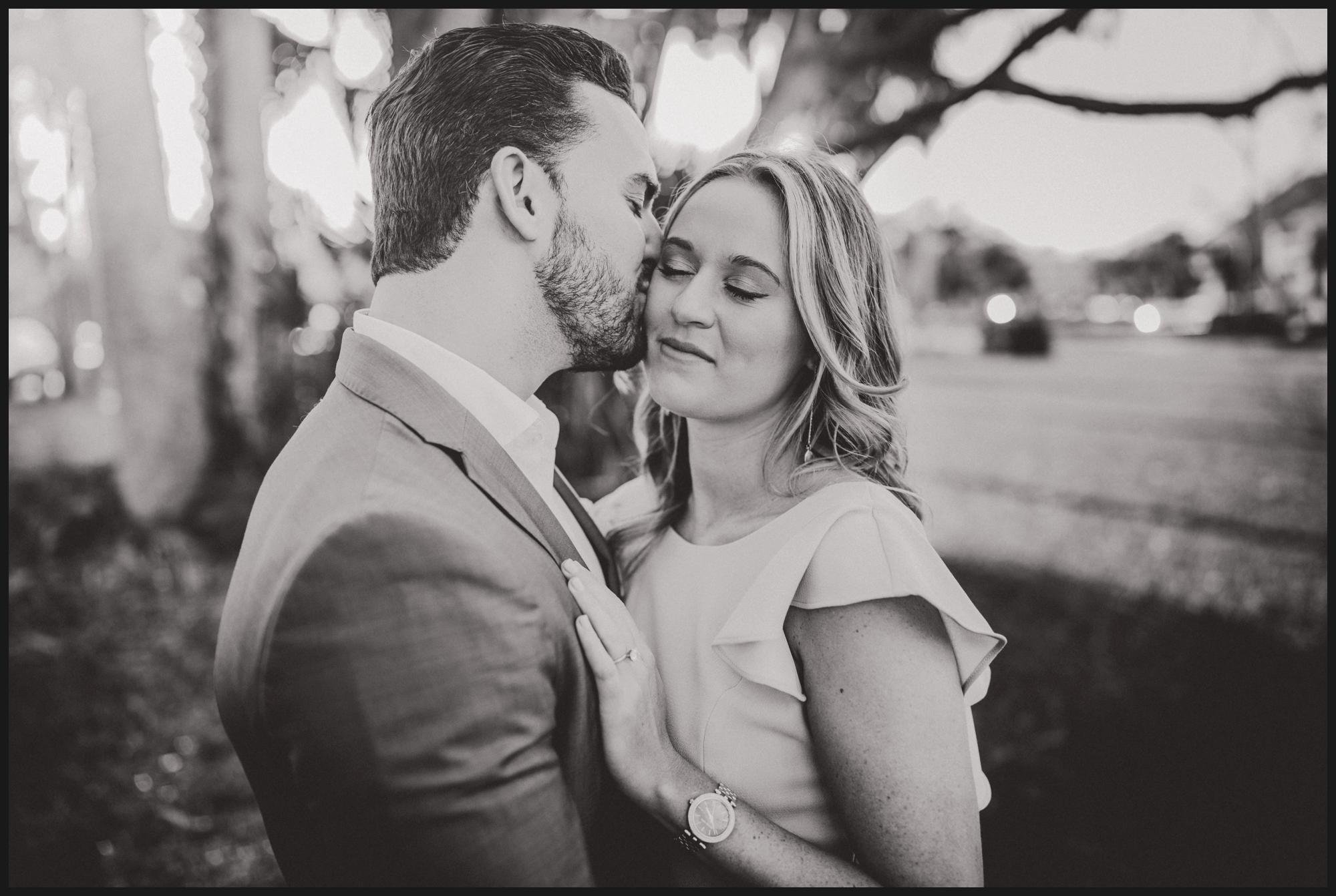 Orlando-Wedding-Photographer-destination-wedding-photographer-florida-wedding-photographer-bohemian-wedding-photographer_1659.jpg