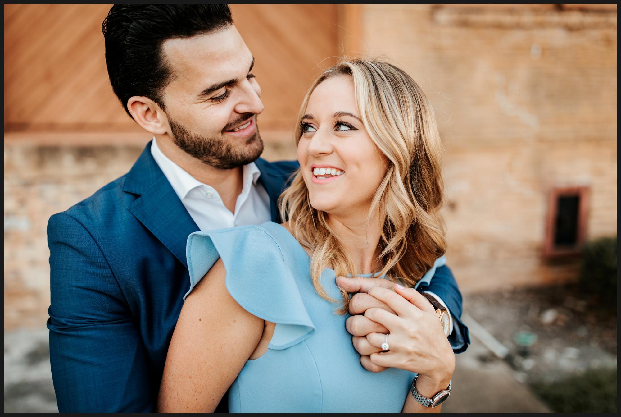 Orlando-Wedding-Photographer-destination-wedding-photographer-florida-wedding-photographer-bohemian-wedding-photographer_1660.jpg