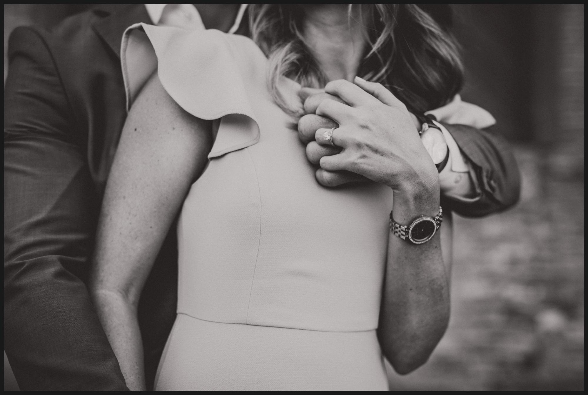 Orlando-Wedding-Photographer-destination-wedding-photographer-florida-wedding-photographer-bohemian-wedding-photographer_1661.jpg