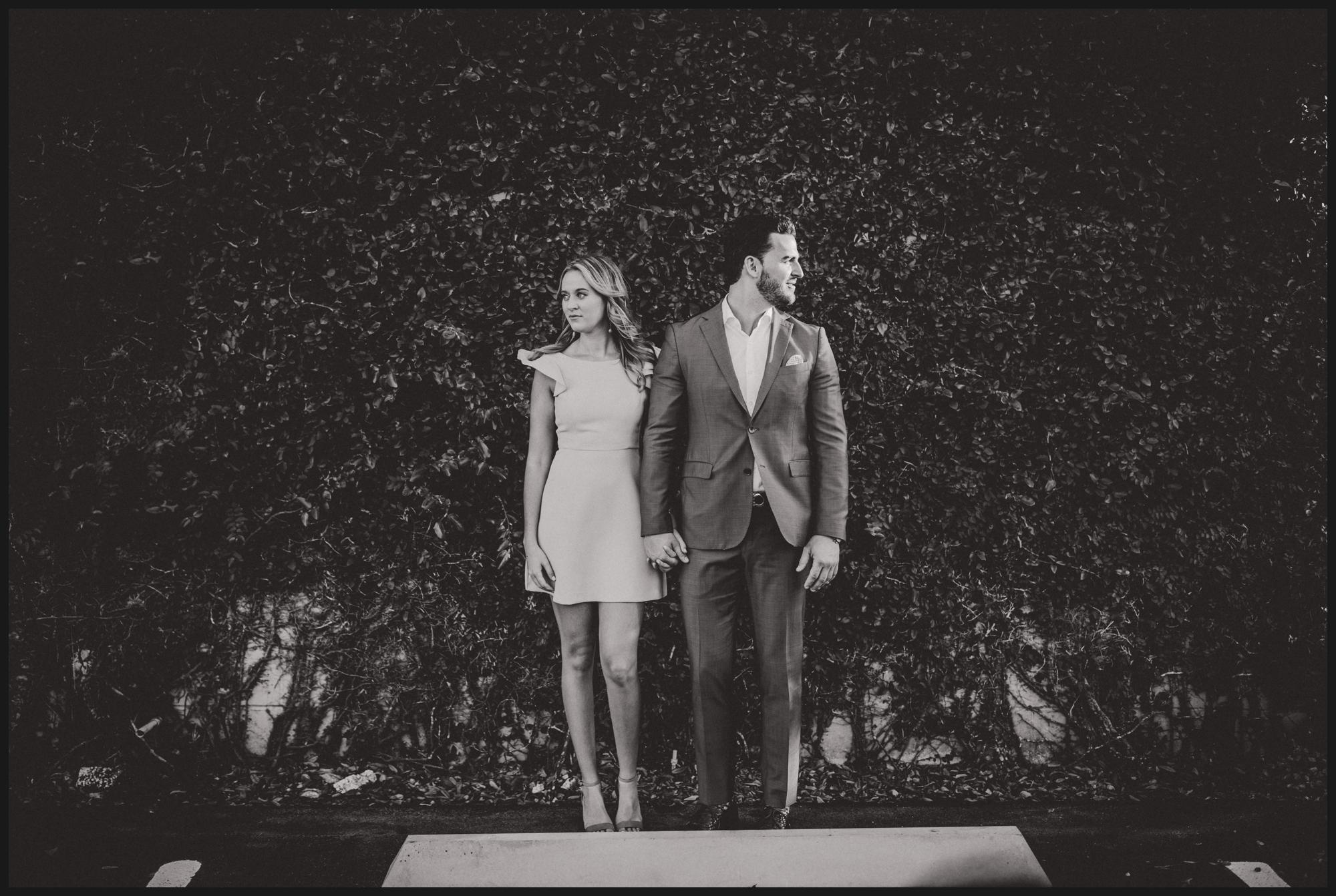 Orlando-Wedding-Photographer-destination-wedding-photographer-florida-wedding-photographer-bohemian-wedding-photographer_1668.jpg