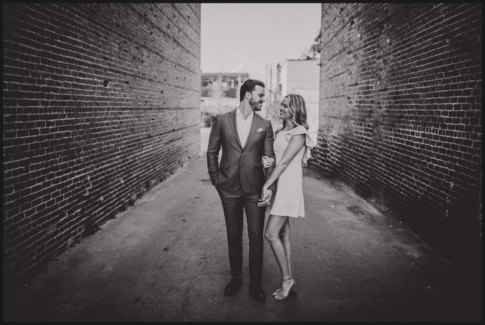 Orlando-Wedding-Photographer-destination-wedding-photographer-florida-wedding-photographer-bohemian-wedding-photographer_1670.jpg