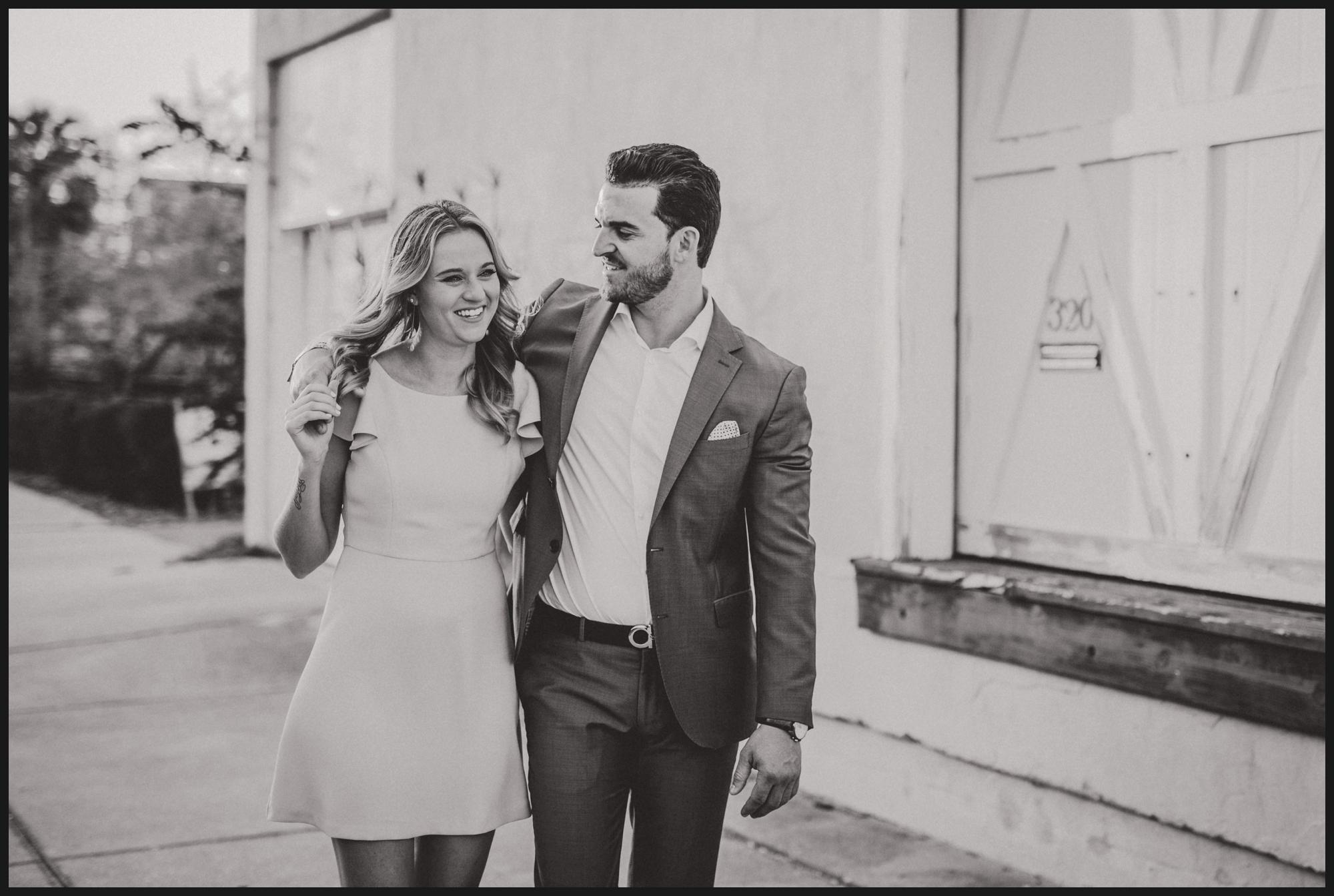 Orlando-Wedding-Photographer-destination-wedding-photographer-florida-wedding-photographer-bohemian-wedding-photographer_1671.jpg