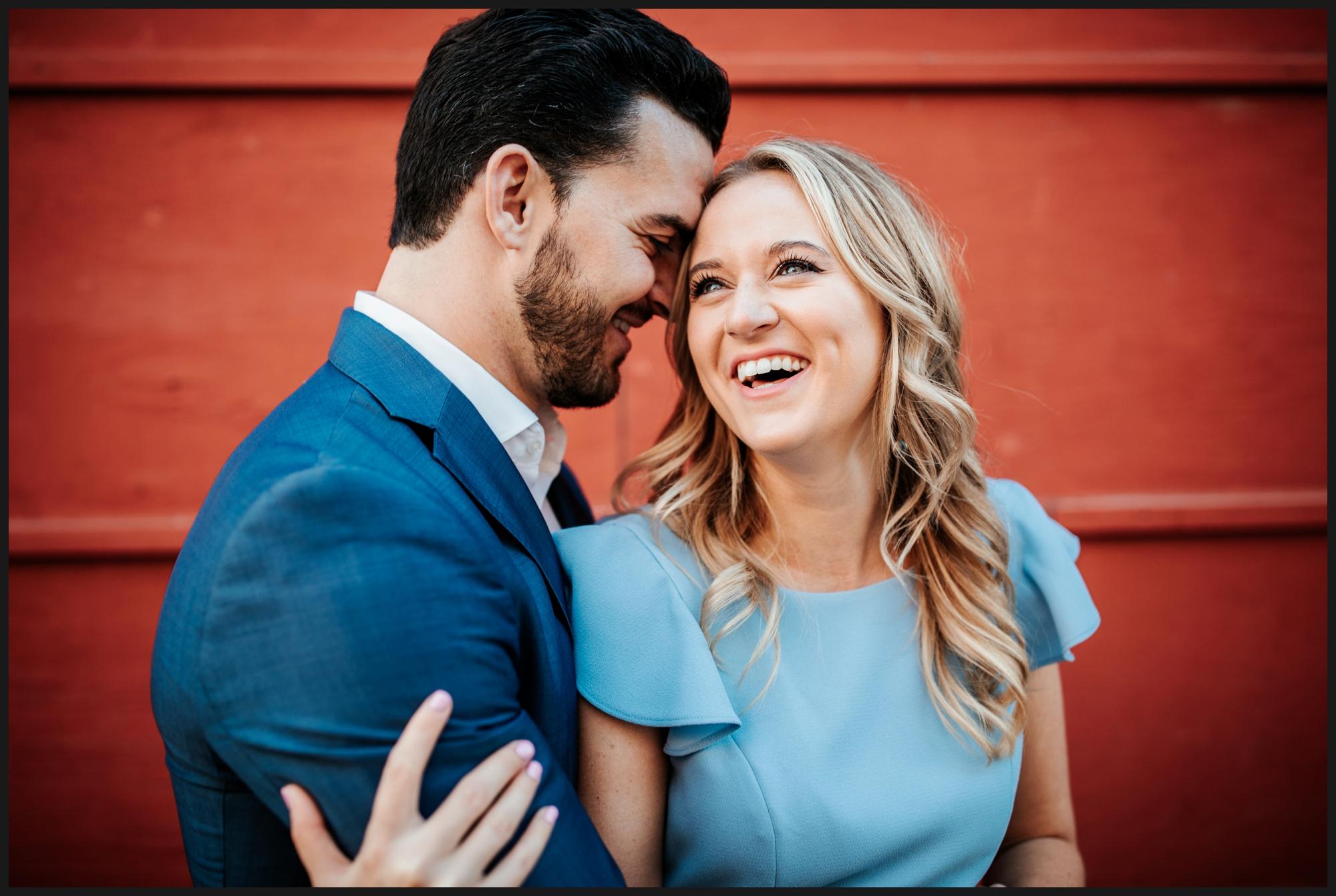 Orlando-Wedding-Photographer-destination-wedding-photographer-florida-wedding-photographer-bohemian-wedding-photographer_1672.jpg
