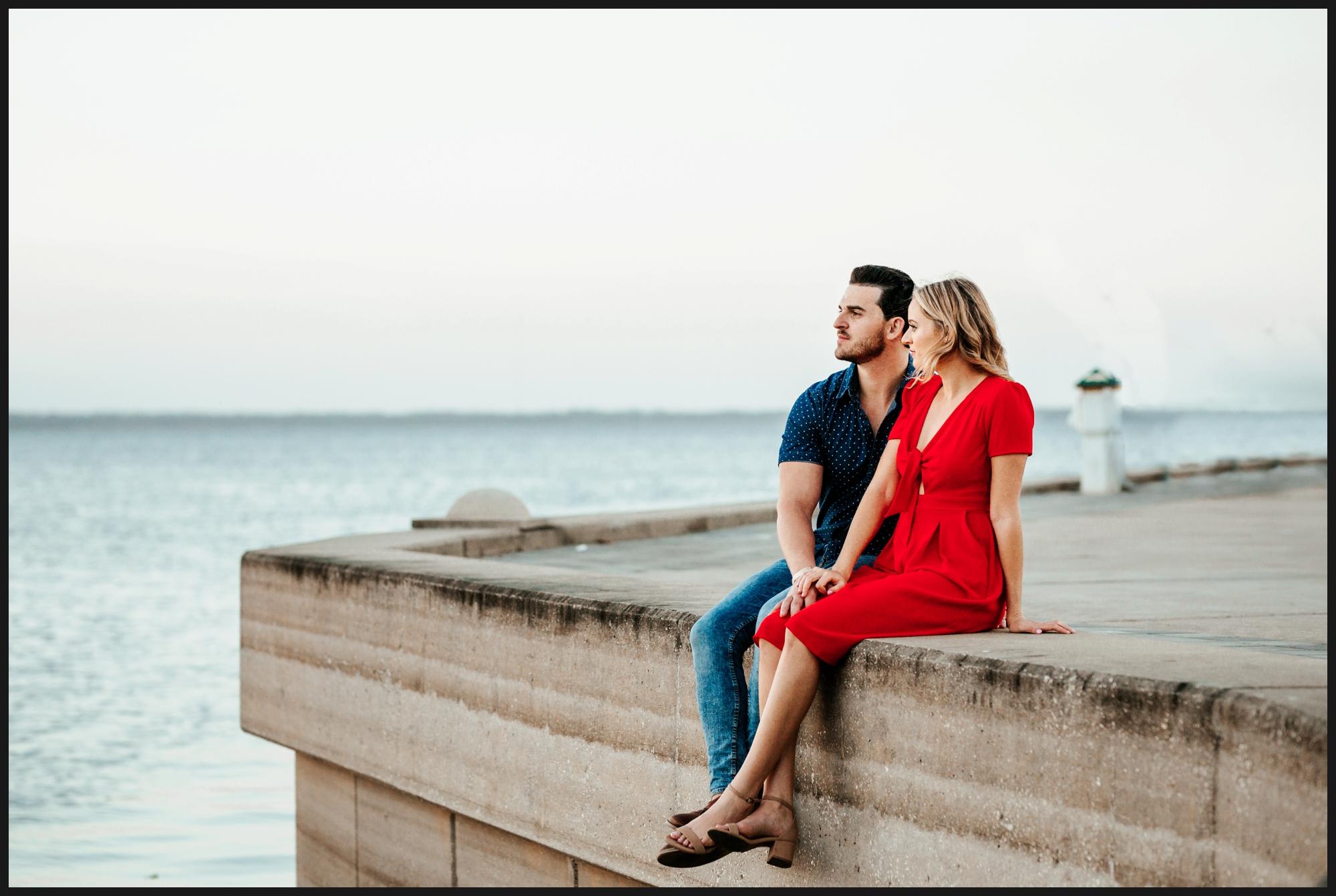 Orlando-Wedding-Photographer-destination-wedding-photographer-florida-wedding-photographer-bohemian-wedding-photographer_1680.jpg