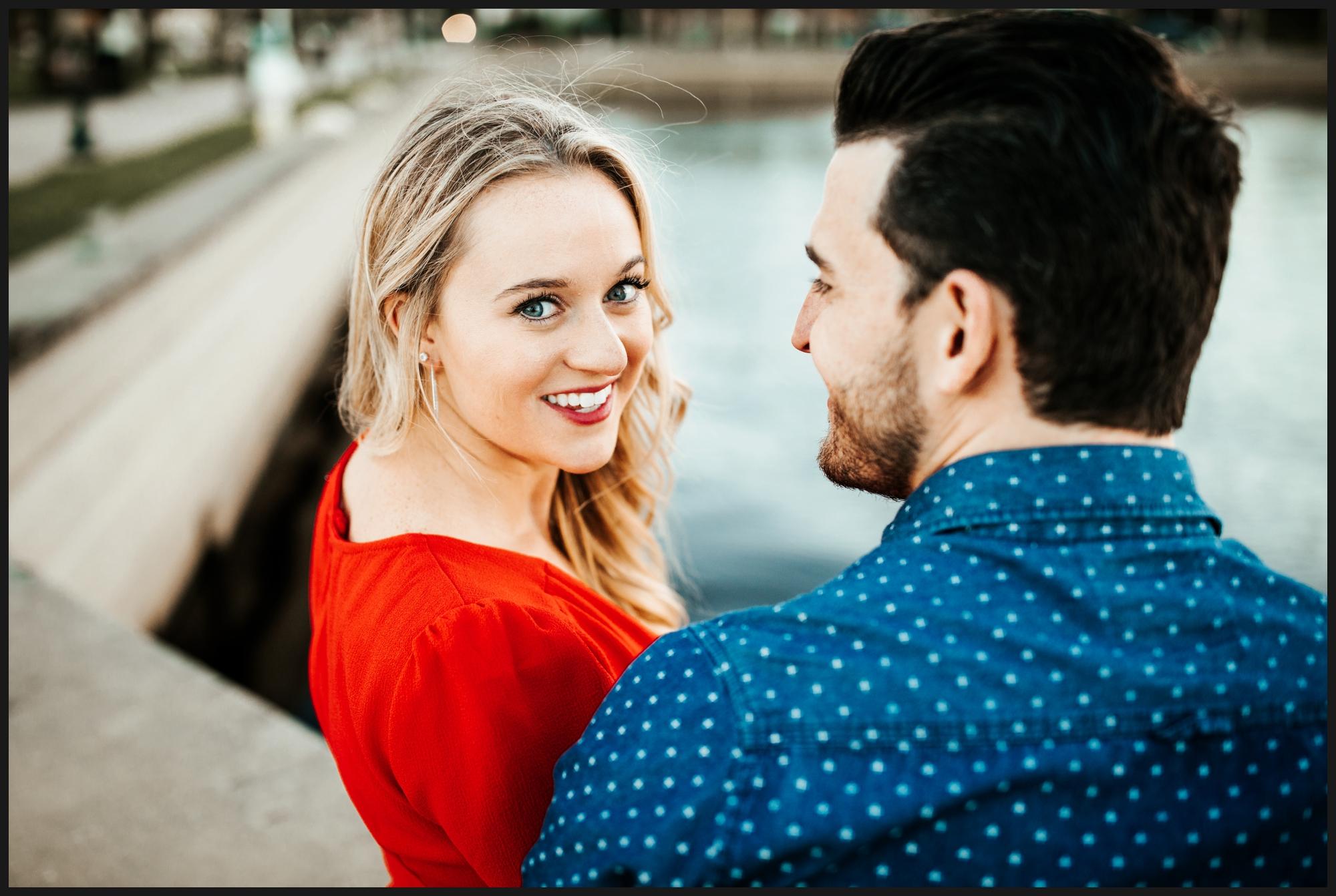 Orlando-Wedding-Photographer-destination-wedding-photographer-florida-wedding-photographer-bohemian-wedding-photographer_1681.jpg