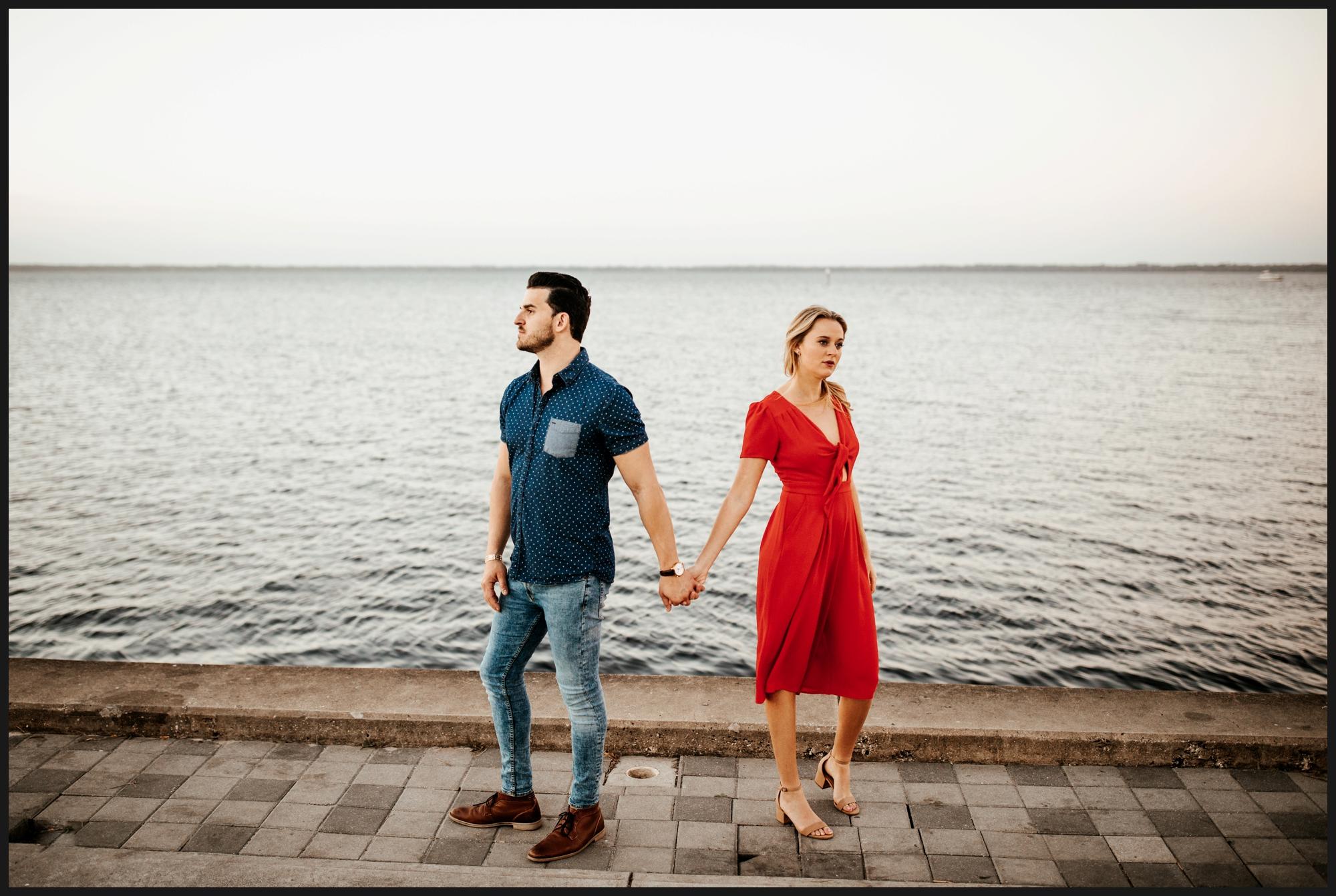 Orlando-Wedding-Photographer-destination-wedding-photographer-florida-wedding-photographer-bohemian-wedding-photographer_1685.jpg
