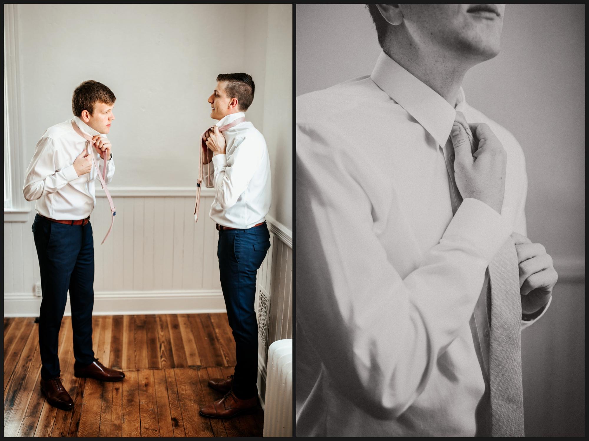 Orlando-Wedding-Photographer-destination-wedding-photographer-florida-wedding-photographer-bohemian-wedding-photographer_1686.jpg