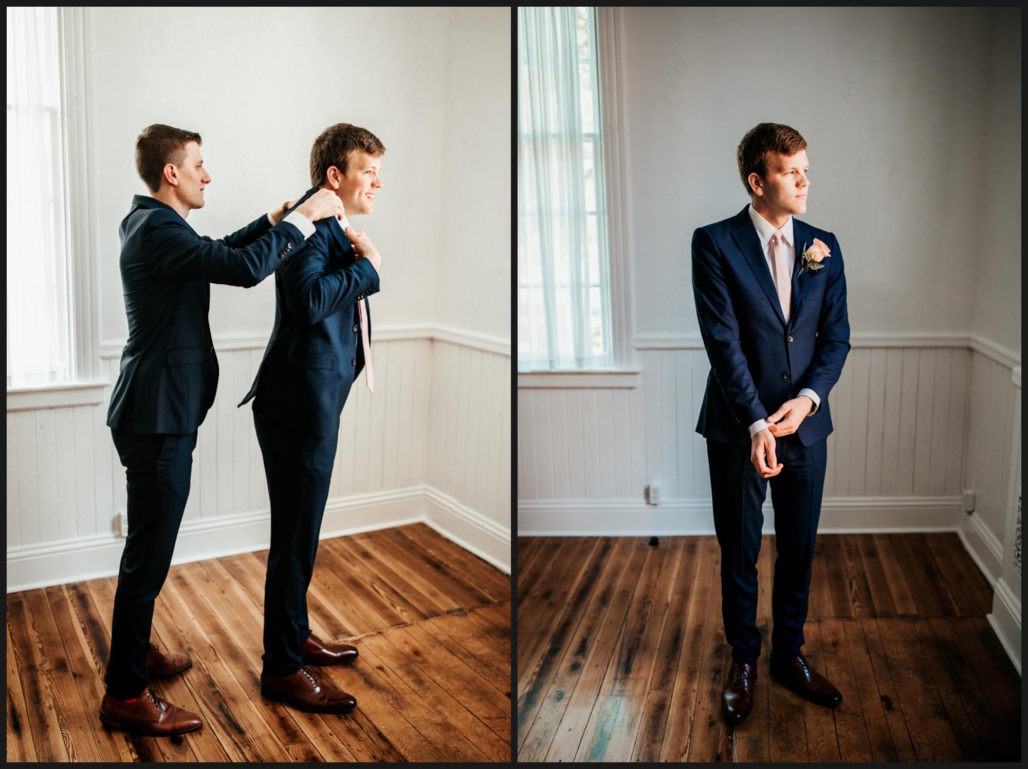 Orlando-Wedding-Photographer-destination-wedding-photographer-florida-wedding-photographer-bohemian-wedding-photographer_1687.jpg