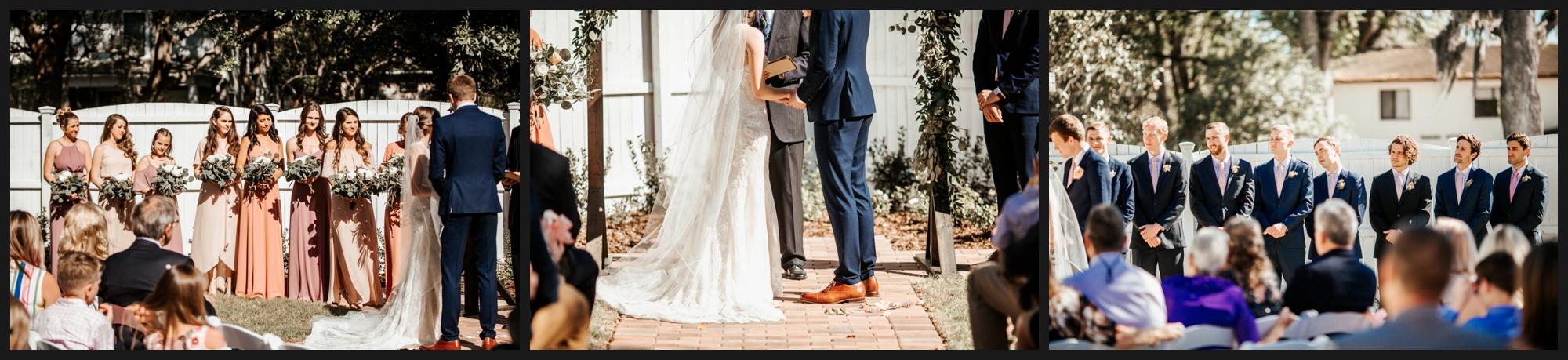 Orlando-Wedding-Photographer-destination-wedding-photographer-florida-wedding-photographer-bohemian-wedding-photographer_1691.jpg