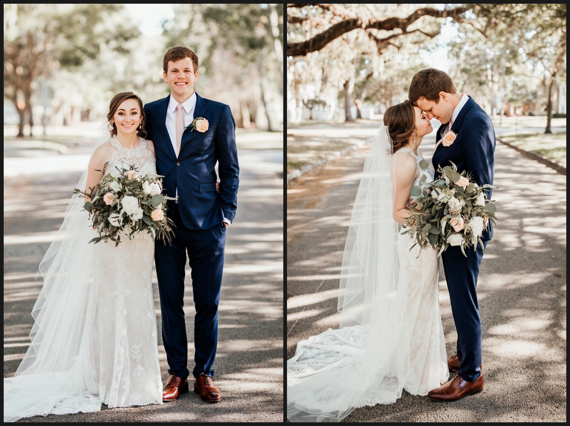 Orlando-Wedding-Photographer-destination-wedding-photographer-florida-wedding-photographer-bohemian-wedding-photographer_1693.jpg