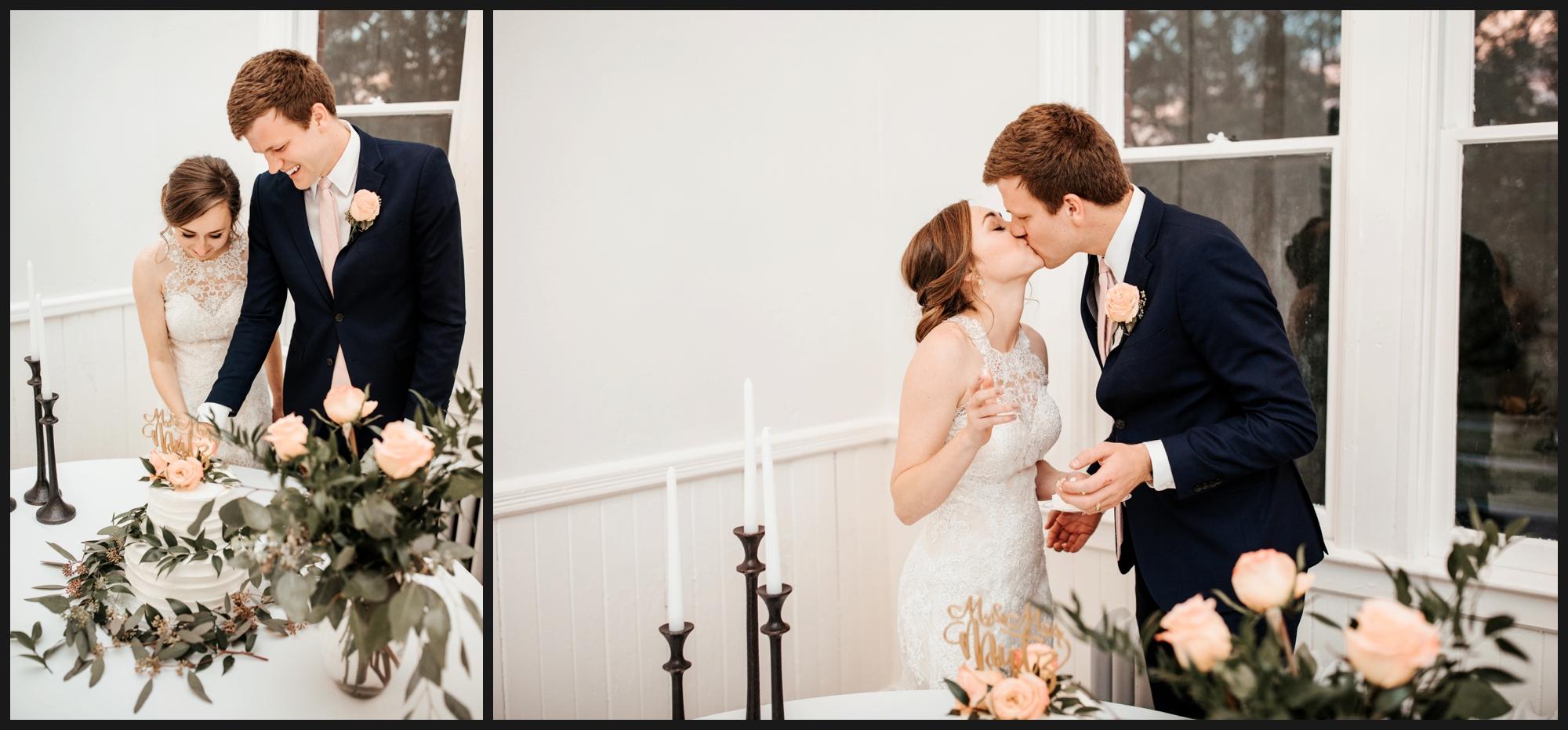 Orlando-Wedding-Photographer-destination-wedding-photographer-florida-wedding-photographer-bohemian-wedding-photographer_1694.jpg