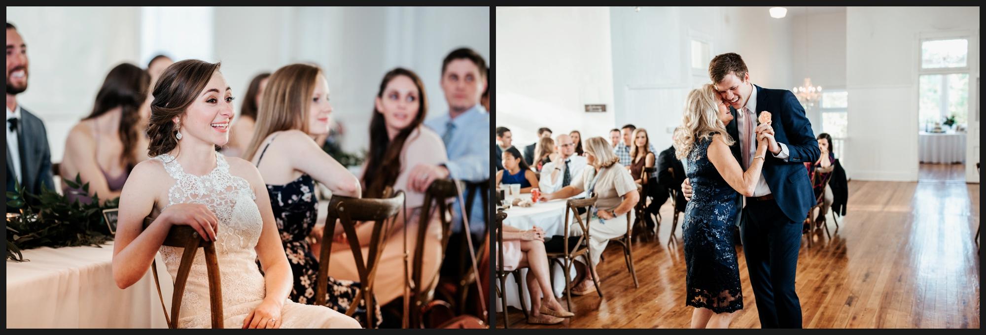 Orlando-Wedding-Photographer-destination-wedding-photographer-florida-wedding-photographer-bohemian-wedding-photographer_1695.jpg
