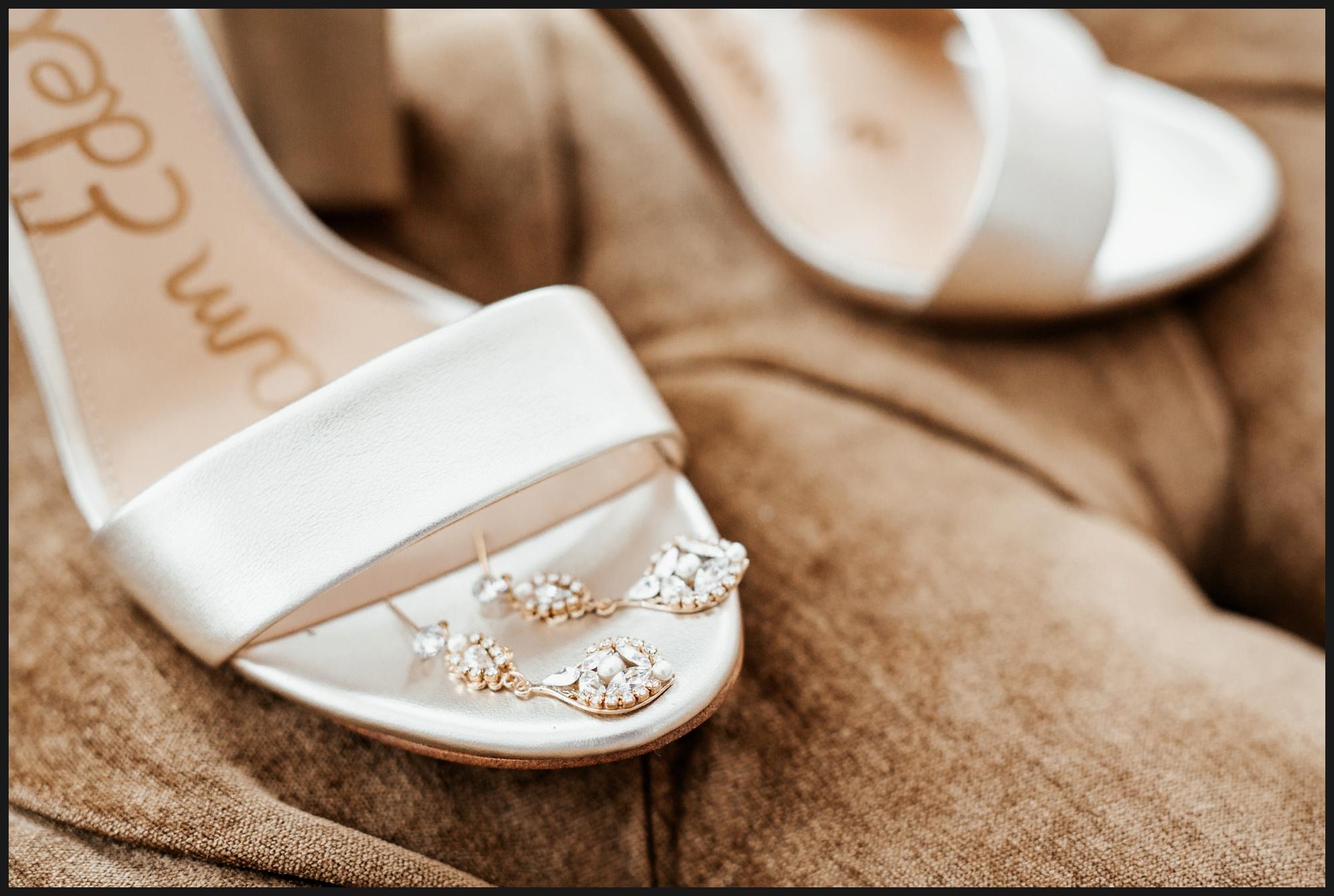 Orlando-Wedding-Photographer-destination-wedding-photographer-florida-wedding-photographer-bohemian-wedding-photographer_1697.jpg