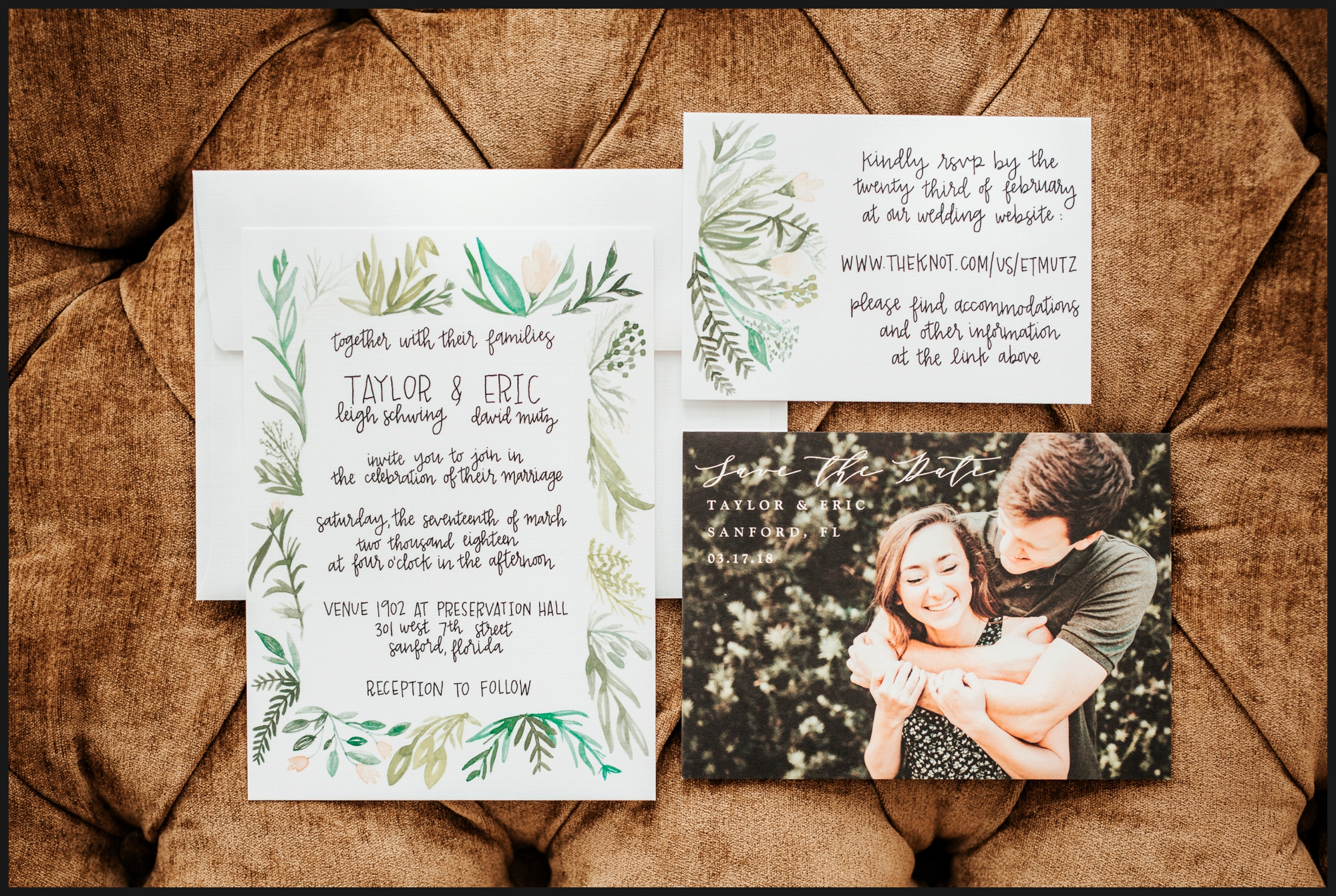 Orlando-Wedding-Photographer-destination-wedding-photographer-florida-wedding-photographer-bohemian-wedding-photographer_1699.jpg