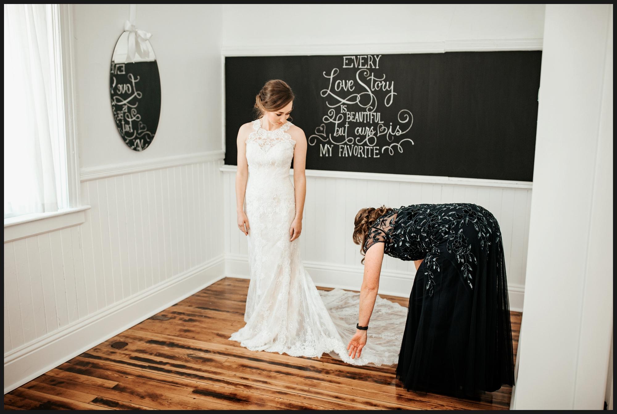 Orlando-Wedding-Photographer-destination-wedding-photographer-florida-wedding-photographer-bohemian-wedding-photographer_1717.jpg